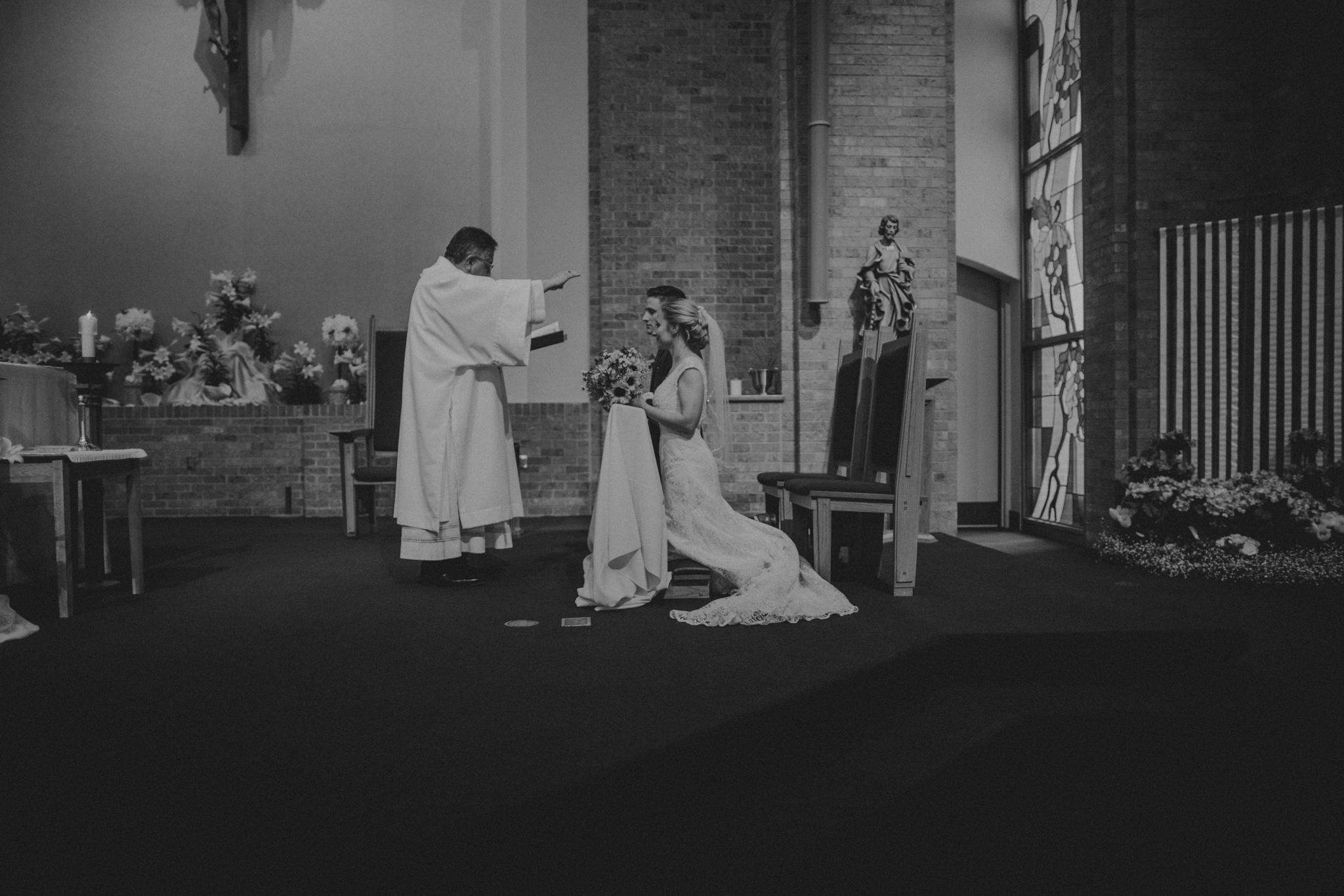 lawrence kansas wedding photographer-30.jpg