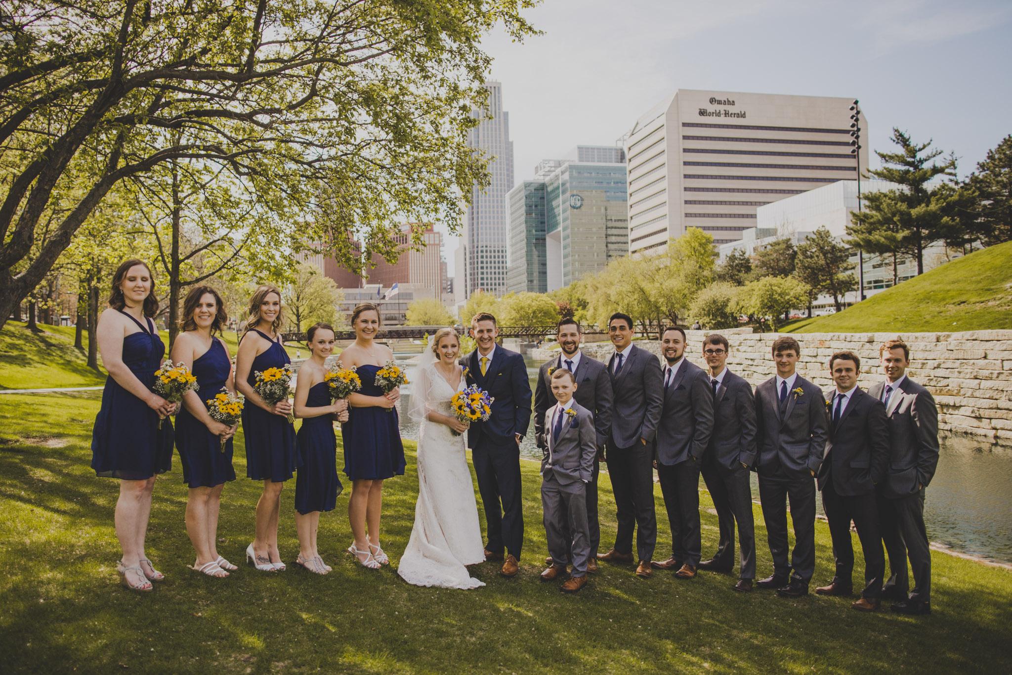 lawrence kansas wedding photographer-32.jpg