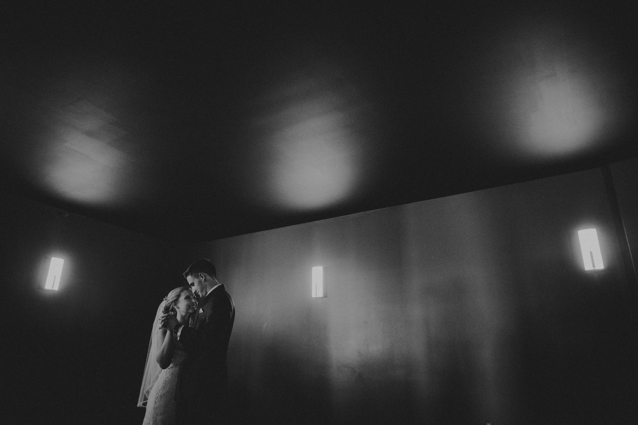 lawrence kansas wedding photographer-40.jpg