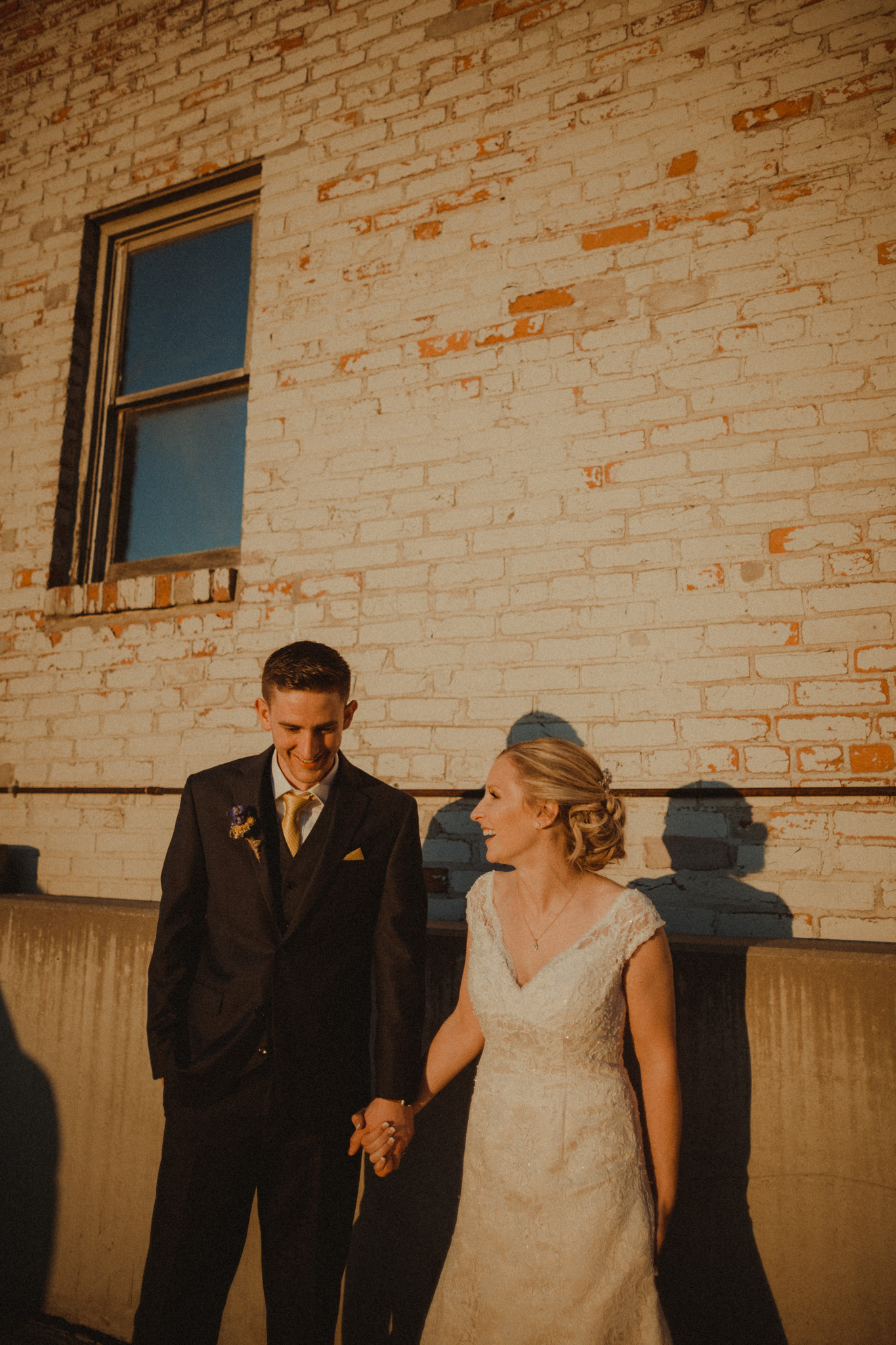 lawrence kansas wedding photographer-43.jpg