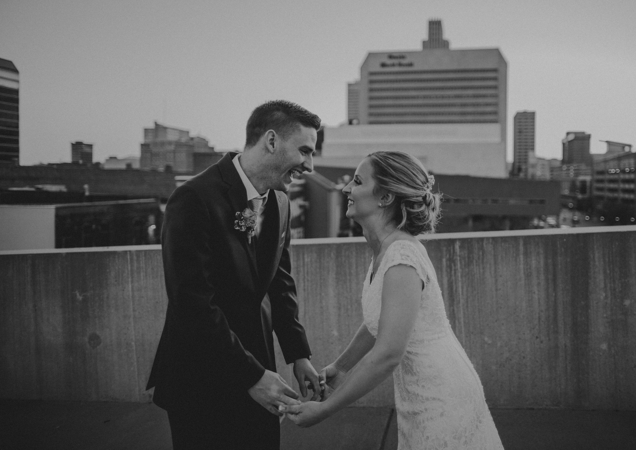 lawrence kansas wedding photographer-47.jpg