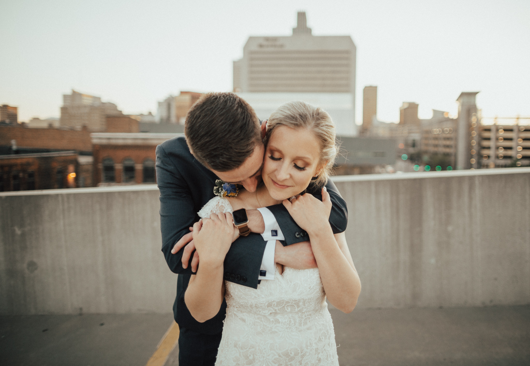 lawrence kansas wedding photographer-48.jpg