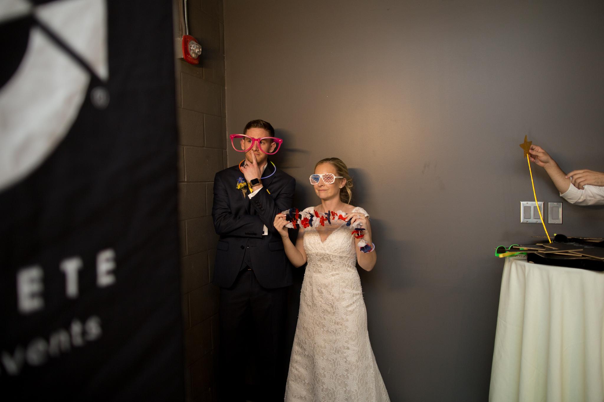 lawrence kansas wedding photographer-50.jpg