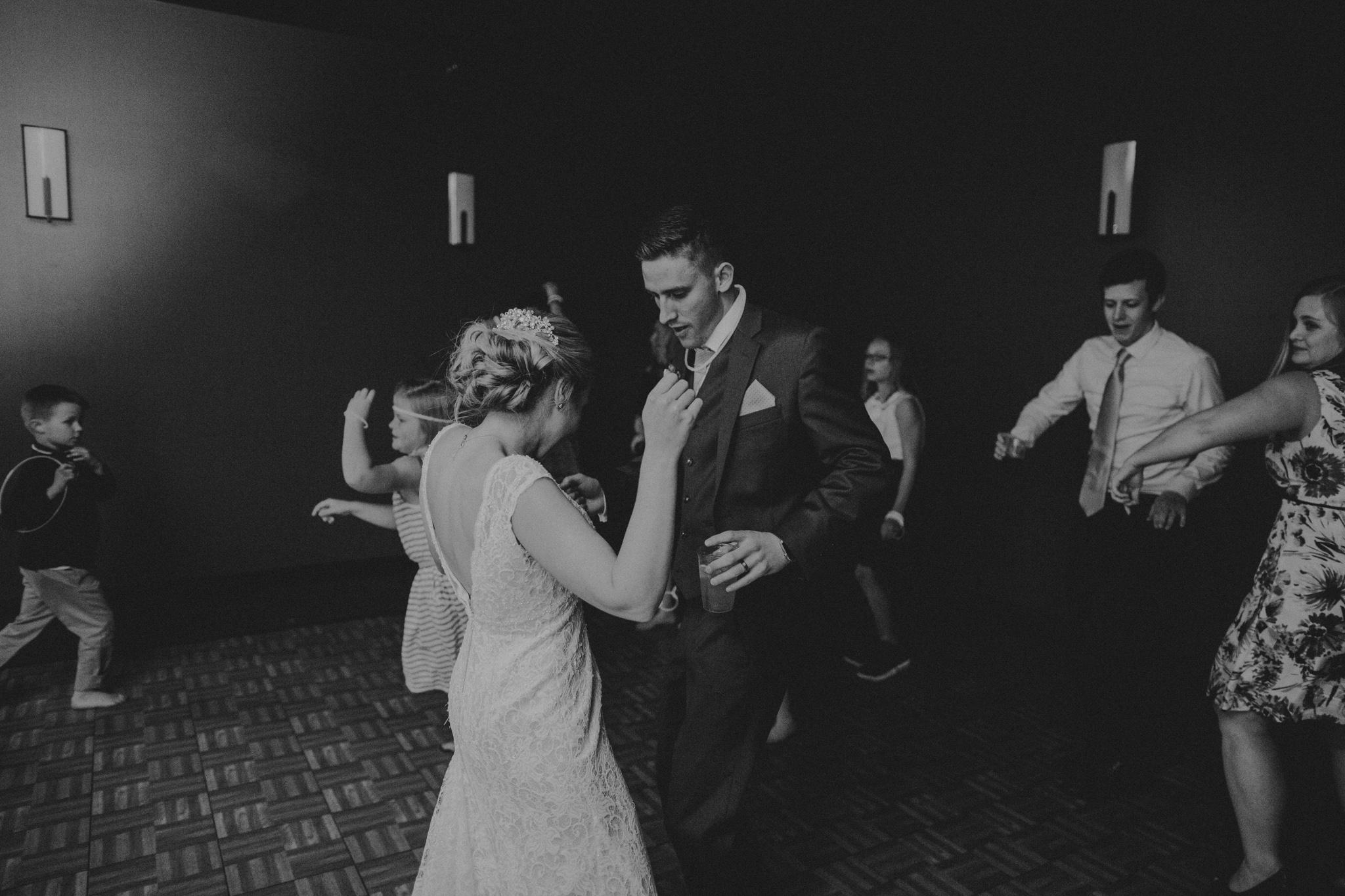 lawrence kansas wedding photographer-54.jpg