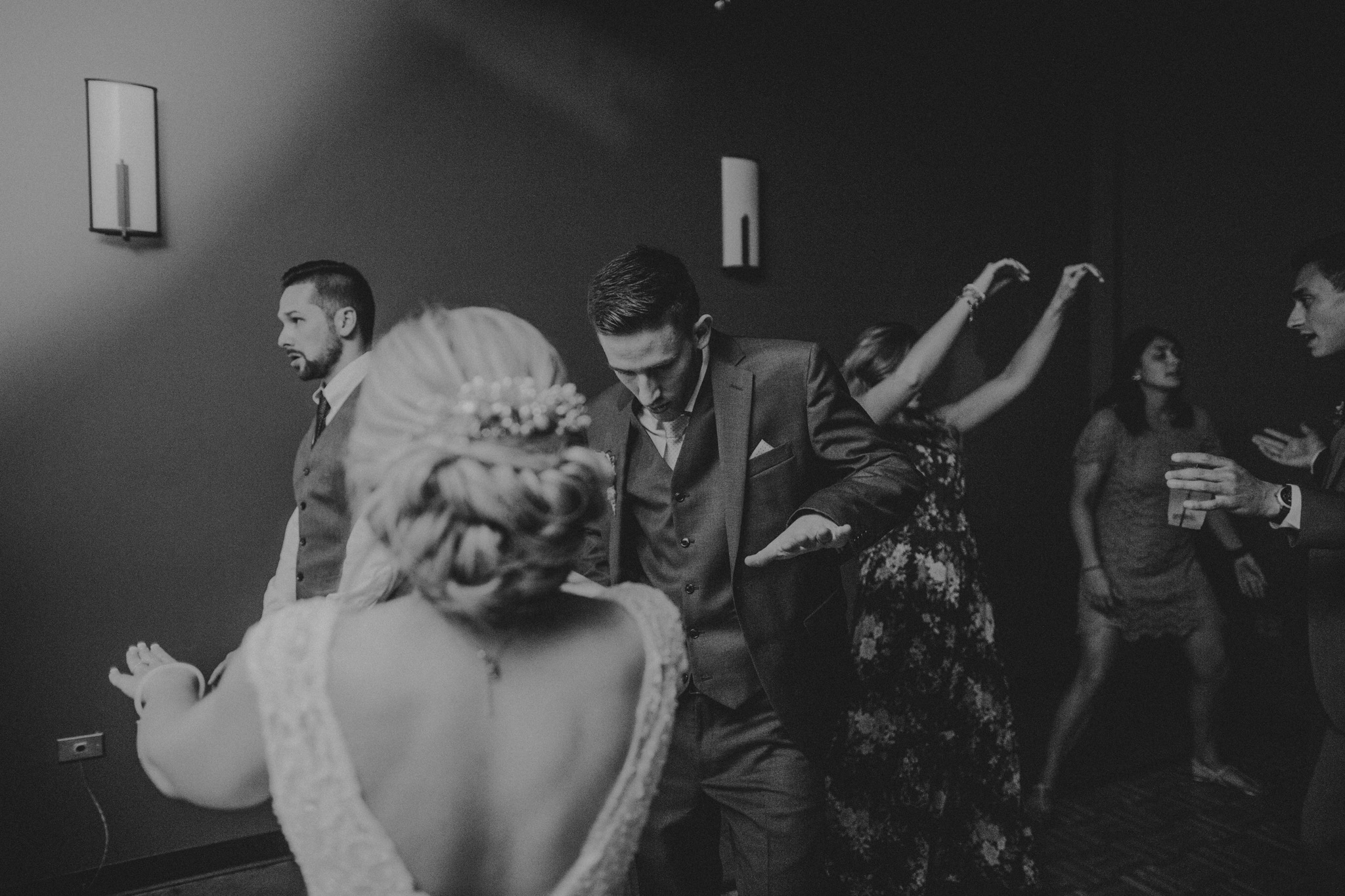 lawrence kansas wedding photographer-55.jpg