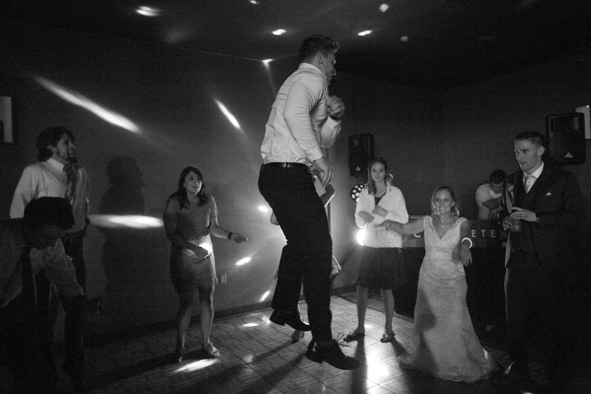 lawrence kansas wedding photographer-56.jpg