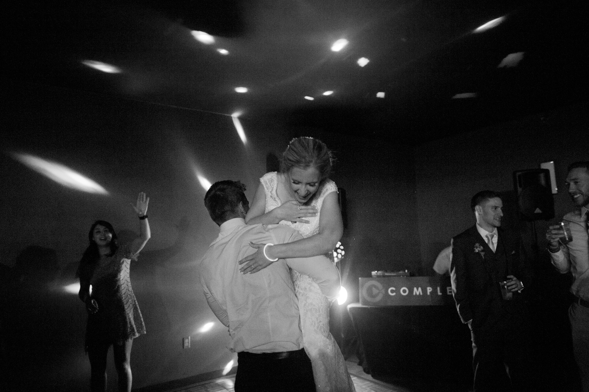 lawrence kansas wedding photographer-57.jpg