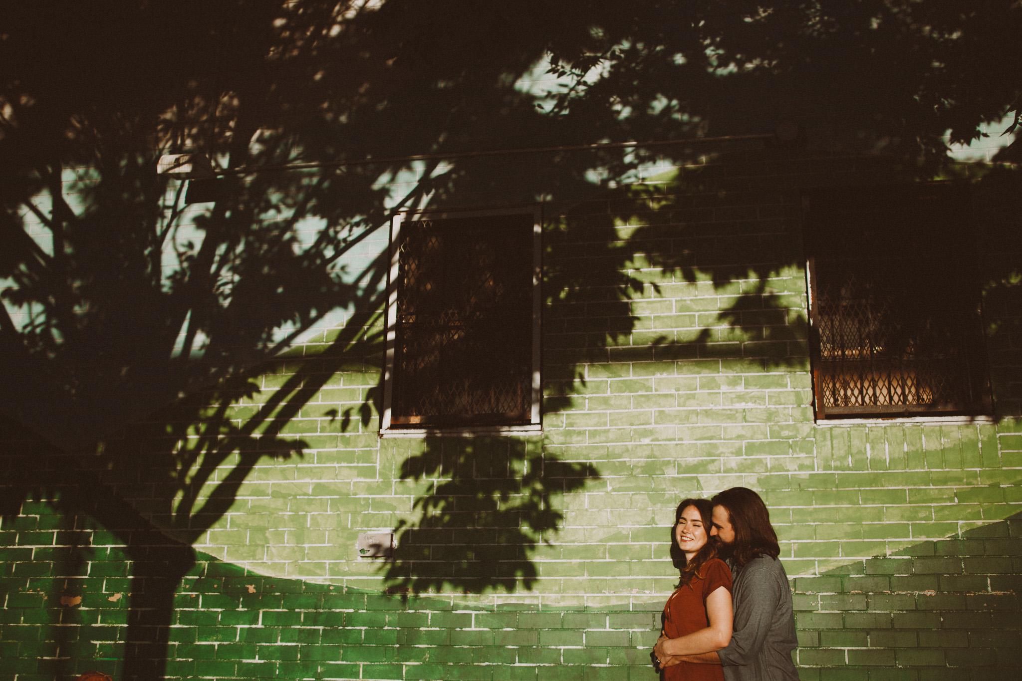brooklyn wedding photographer-5.jpg
