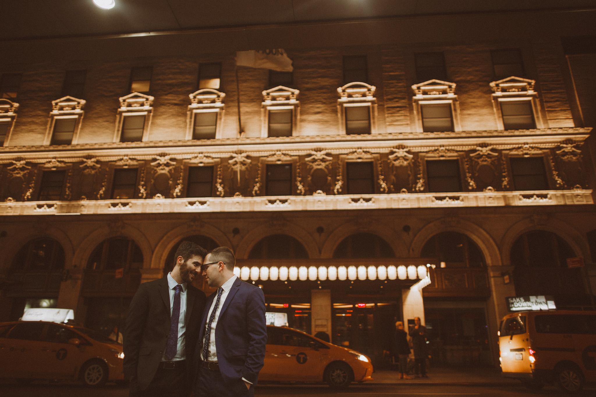 brooklyn wedding photographer-17.jpg