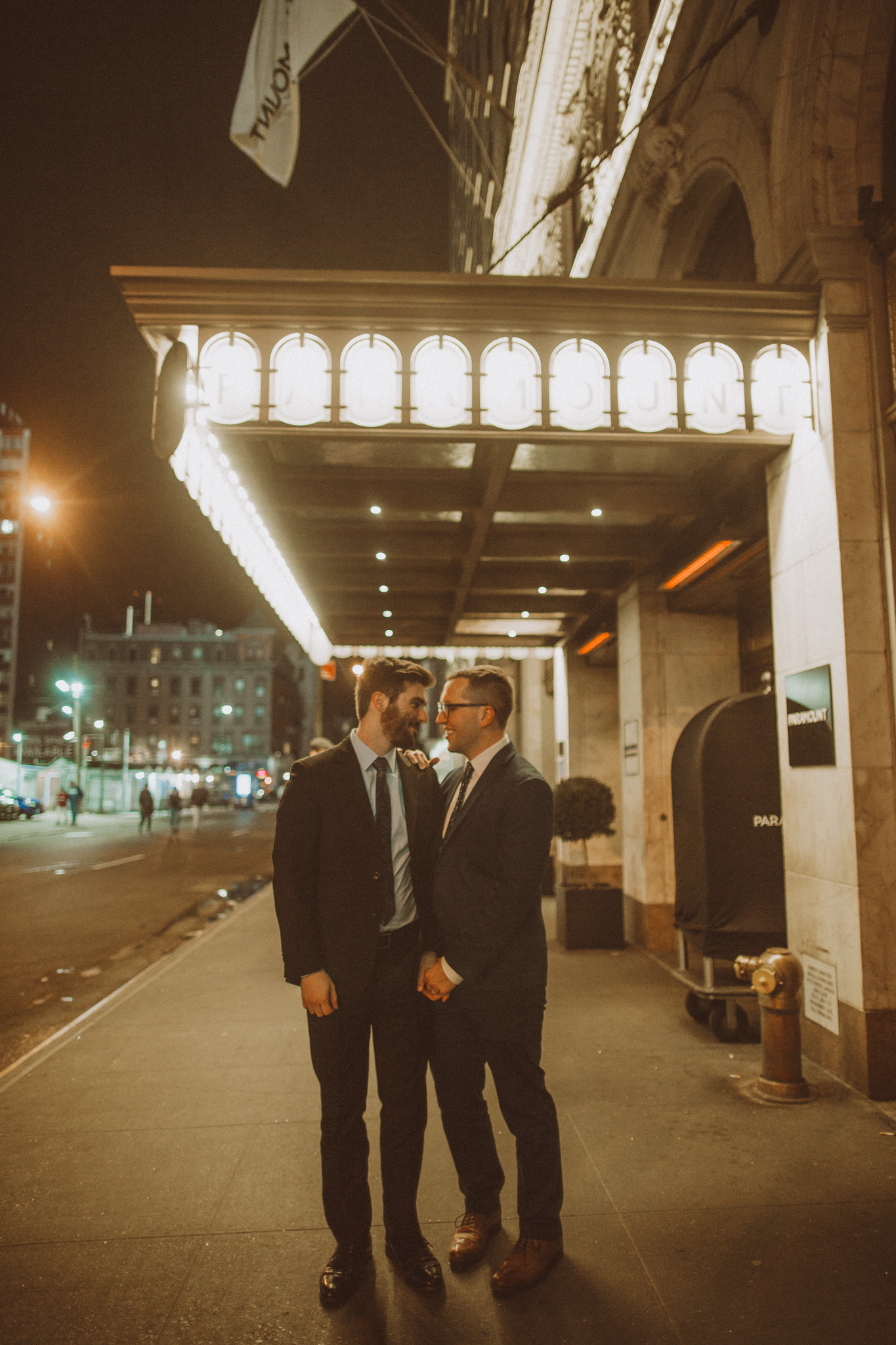 brooklyn wedding photographer-20.jpg