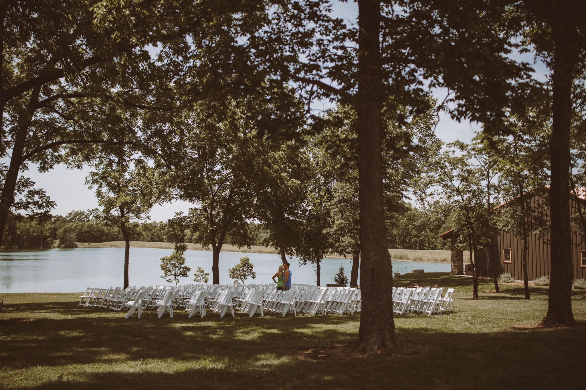 kansas city barn wedding -21.jpg