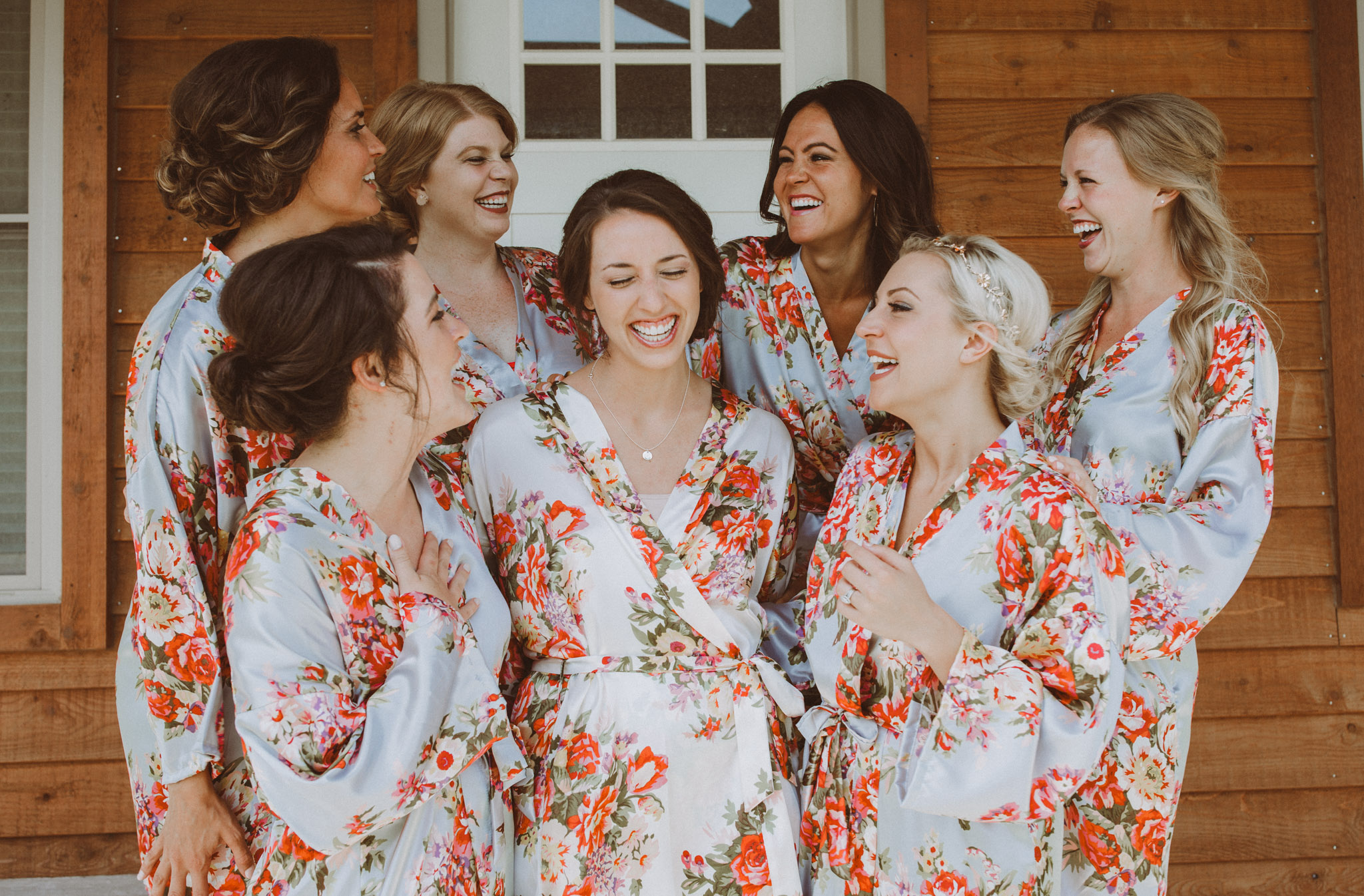 kansas city barn wedding -30.jpg