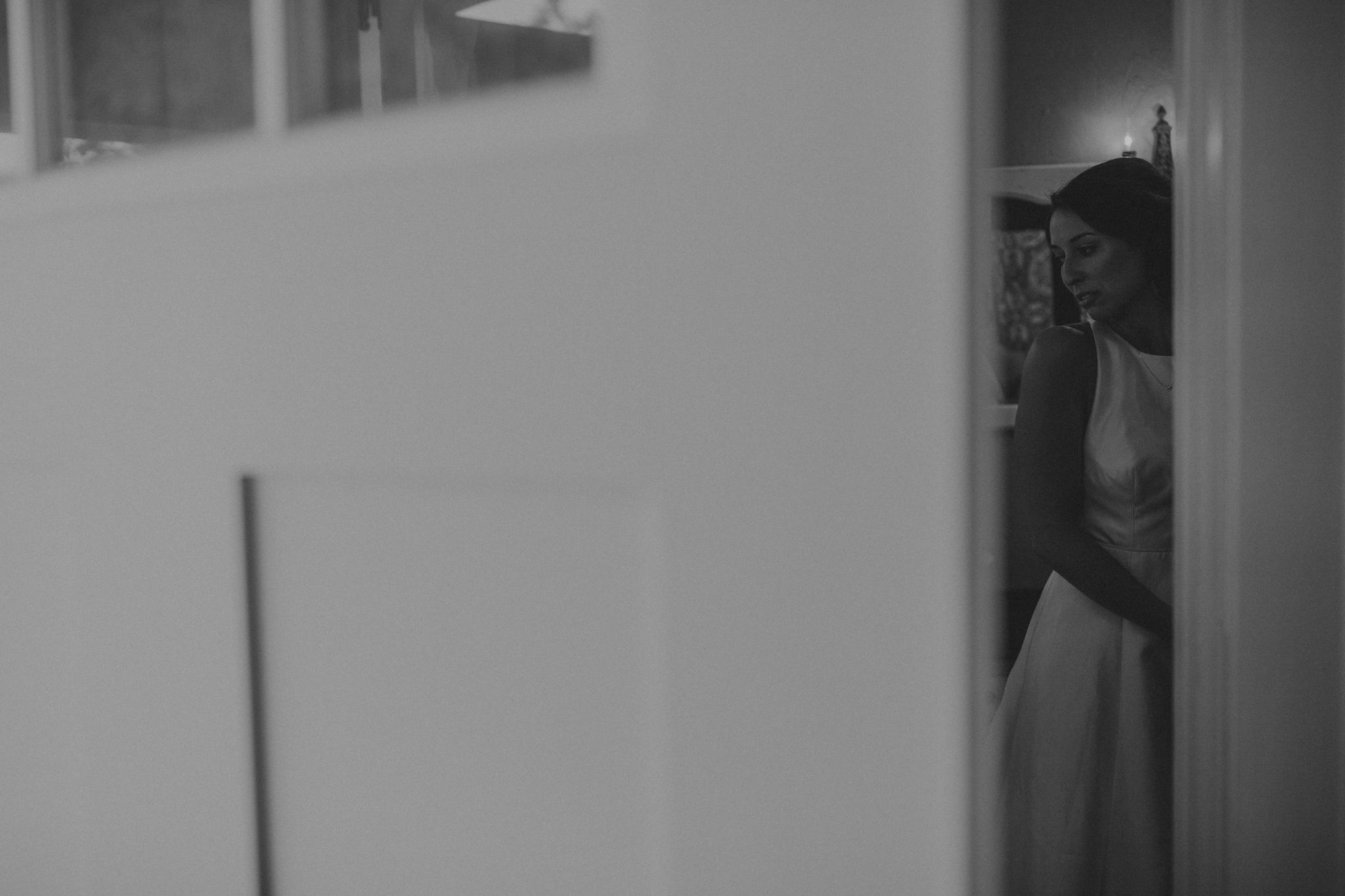 kansas city barn wedding -37.jpg
