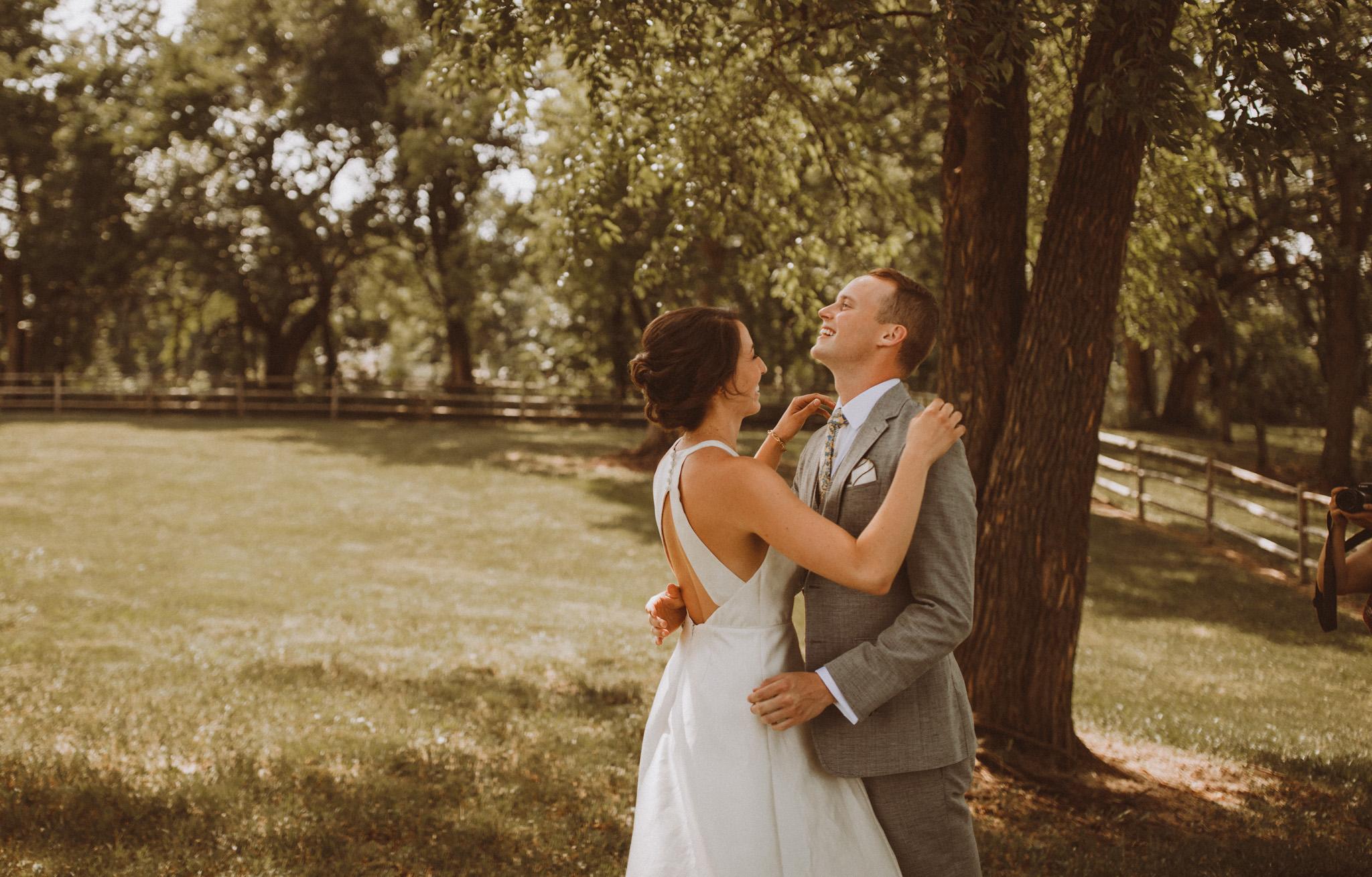 kansas city barn wedding -50.jpg