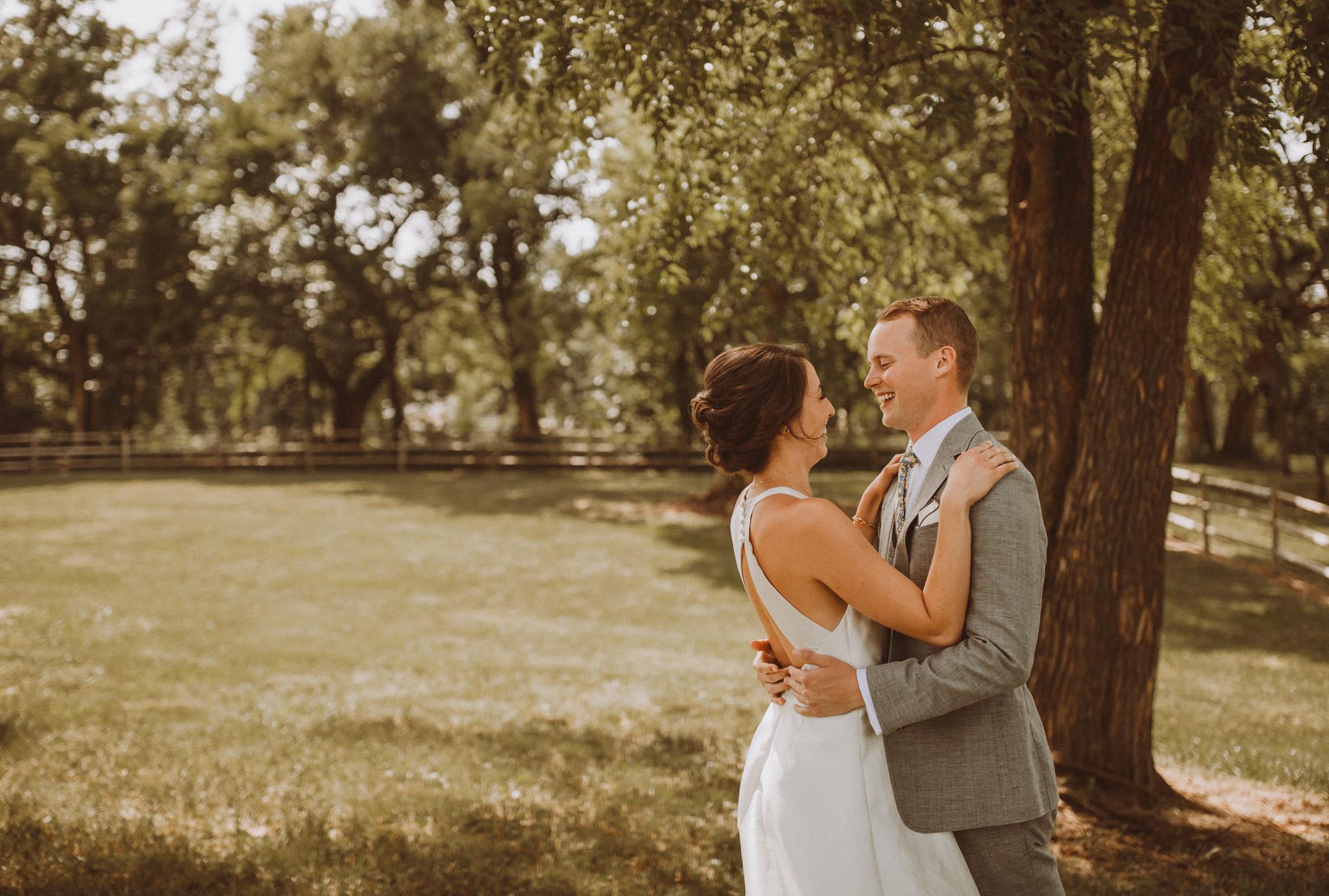 kansas city barn wedding -51.jpg