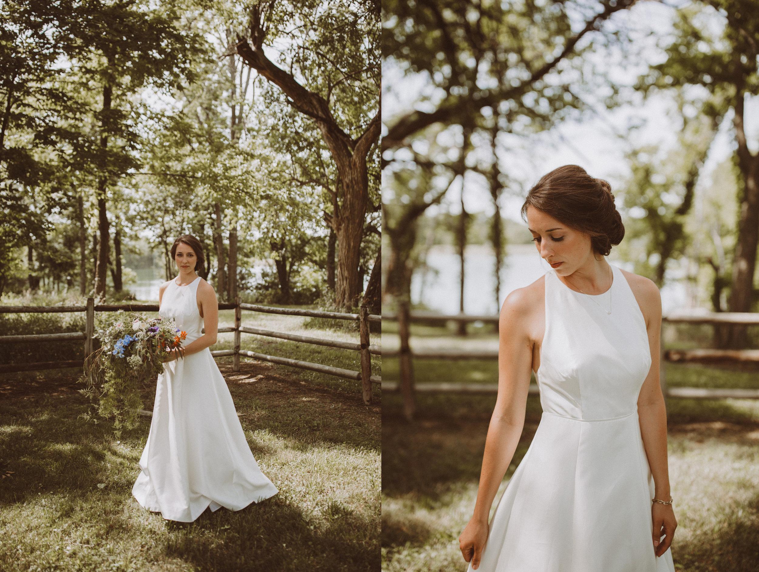 kansas city barn wedding -55 copy.jpg