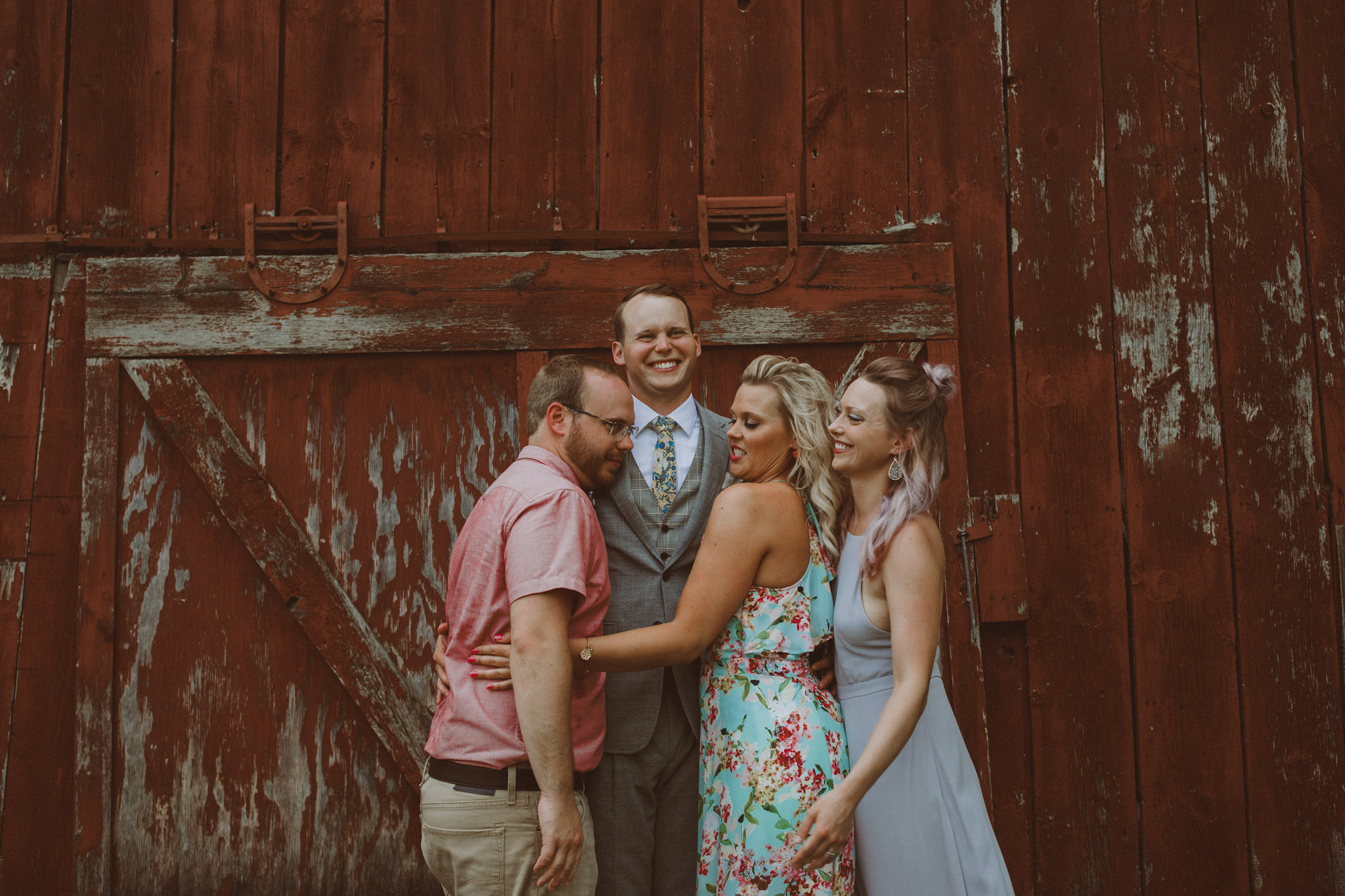 kansas city barn wedding -60.jpg