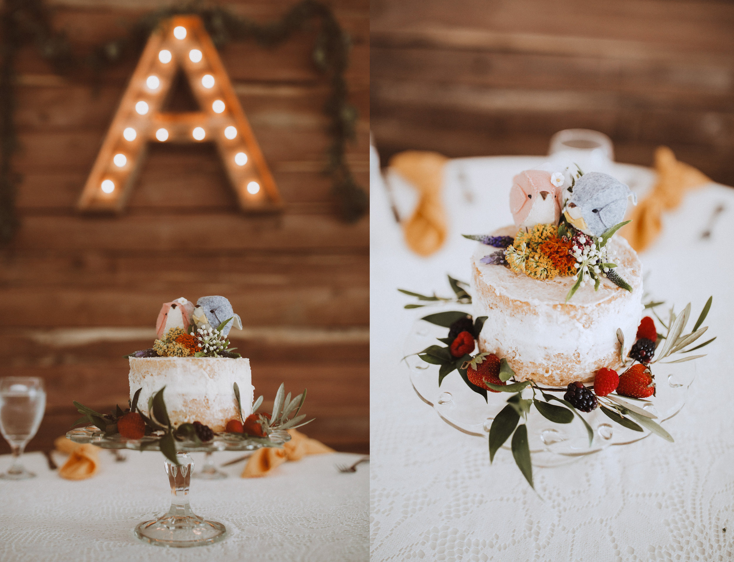 kansas city barn wedding -63 copy.jpg
