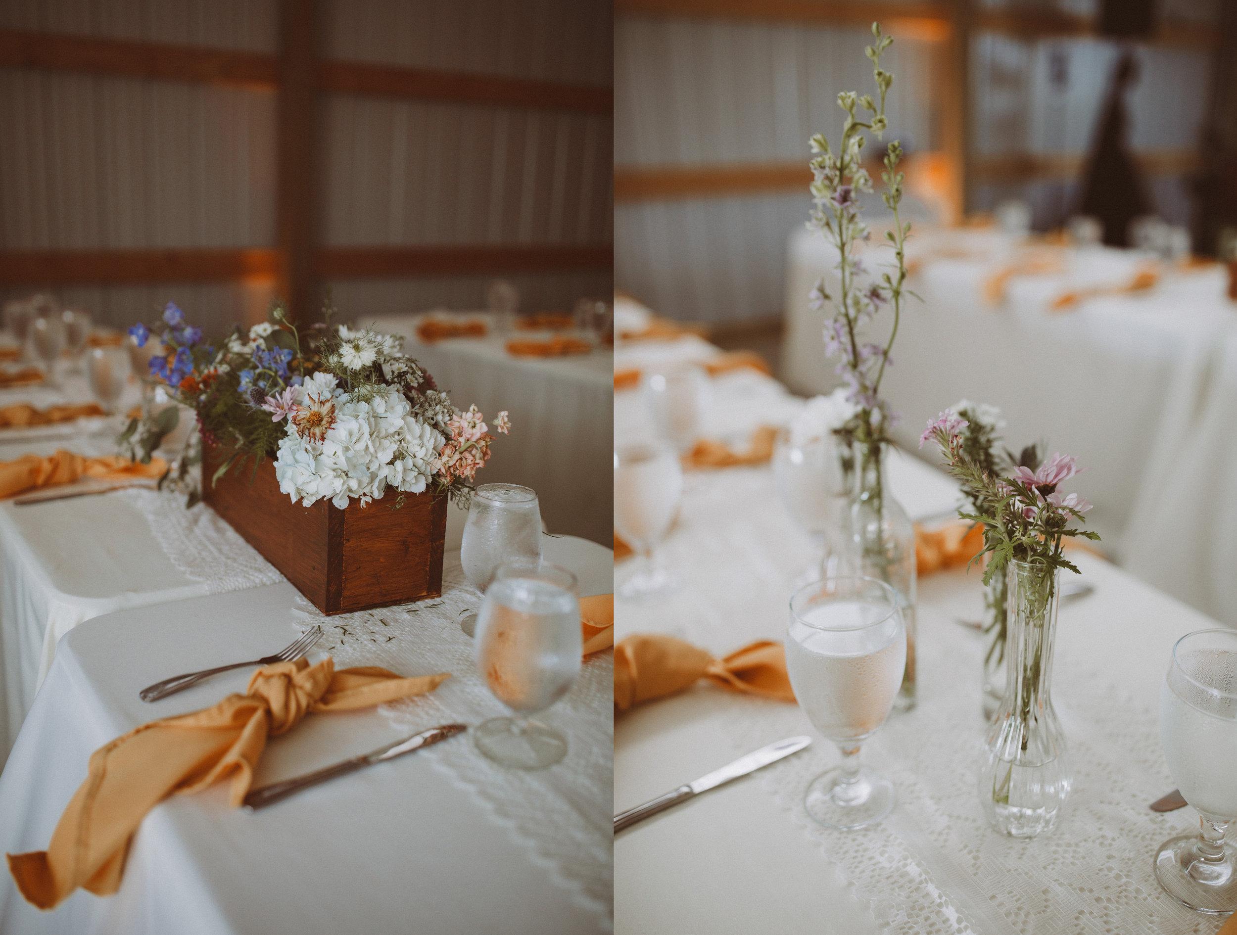 kansas city barn wedding -70 copy.jpg