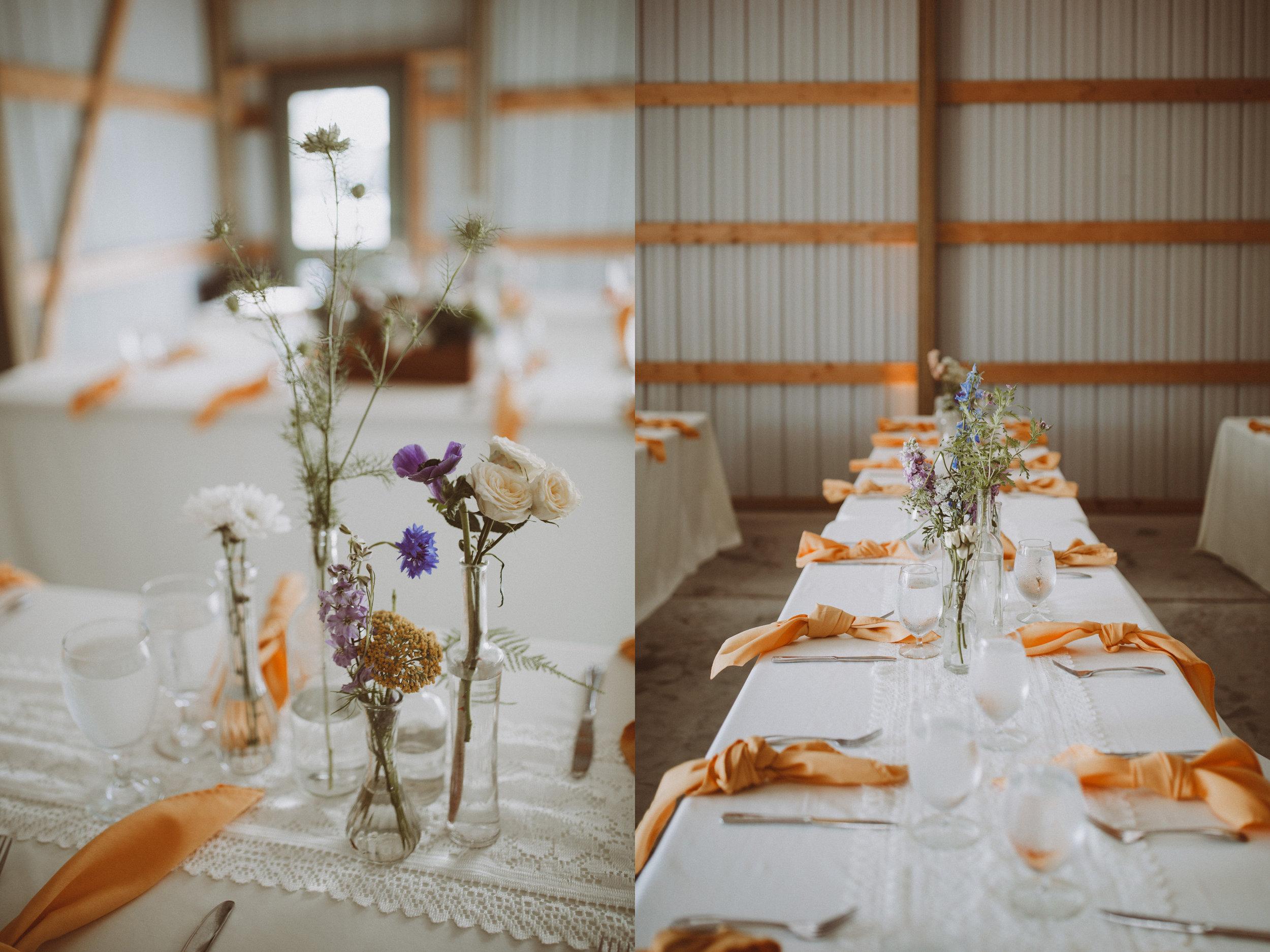 kansas city barn wedding -73 copy.jpg