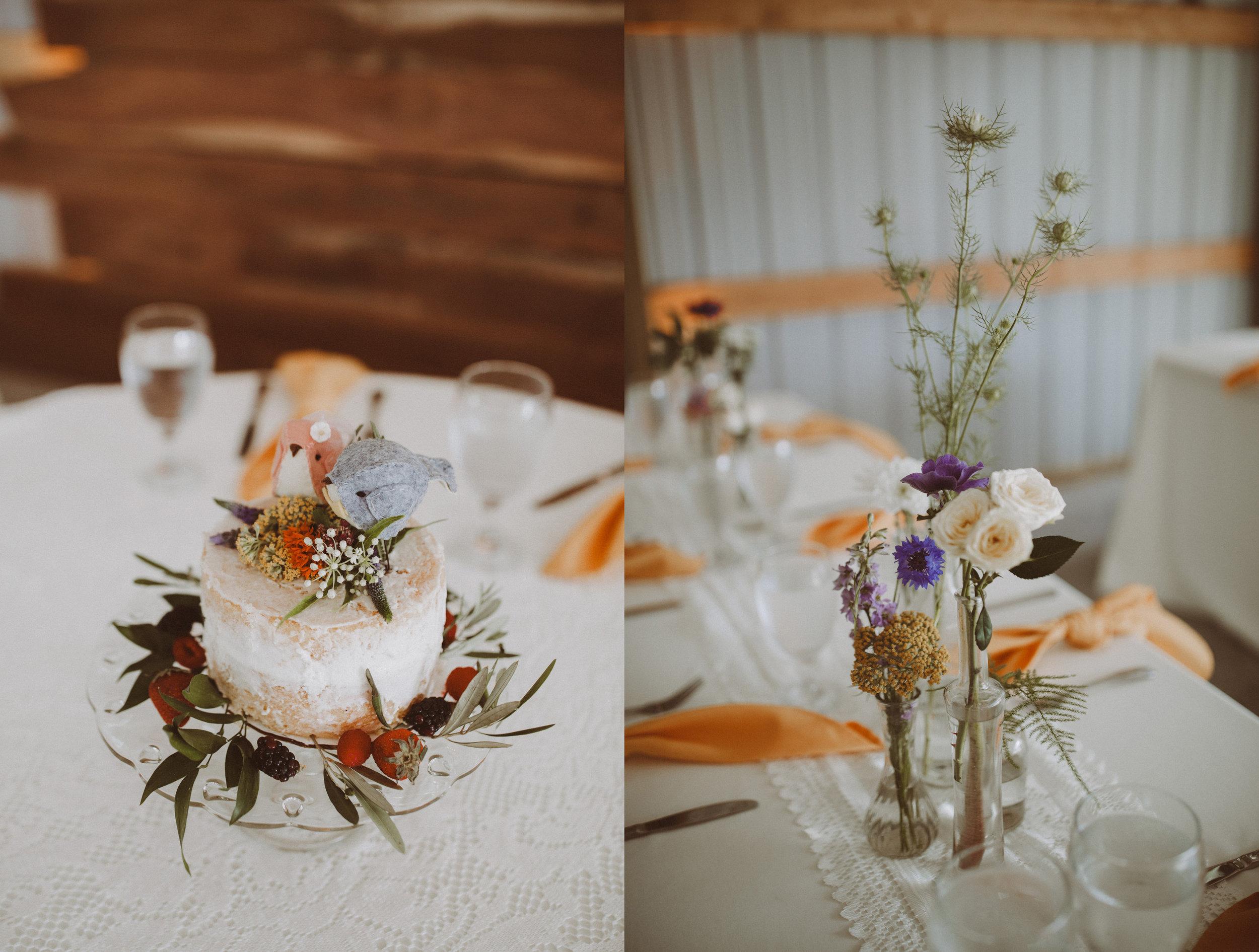 kansas city barn wedding -74 copy.jpg