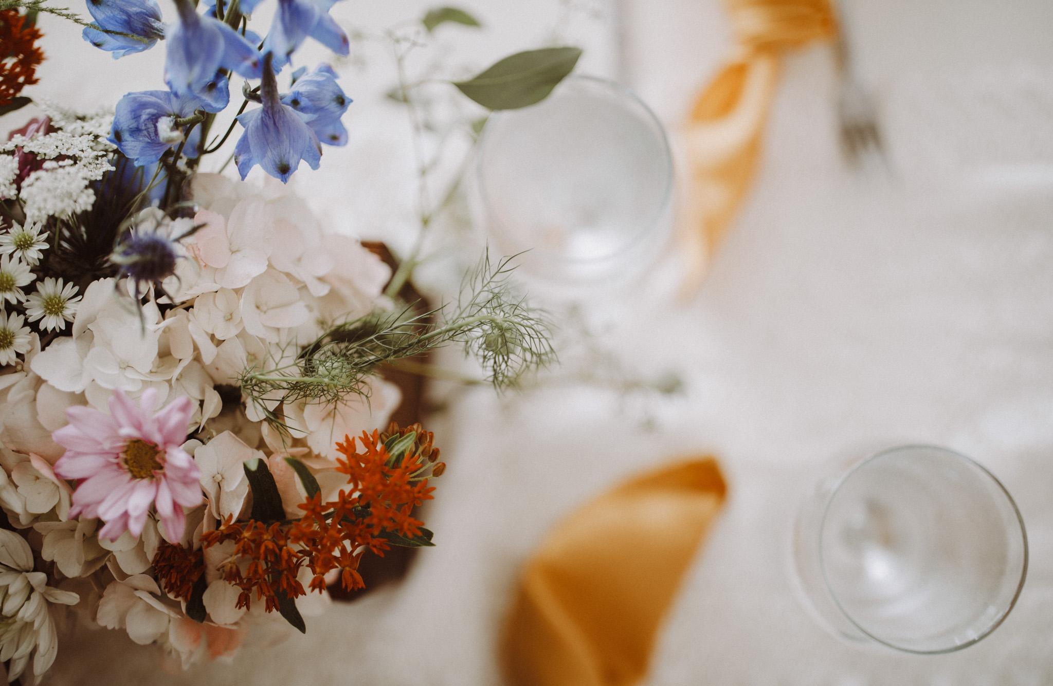 kansas city barn wedding -77.jpg