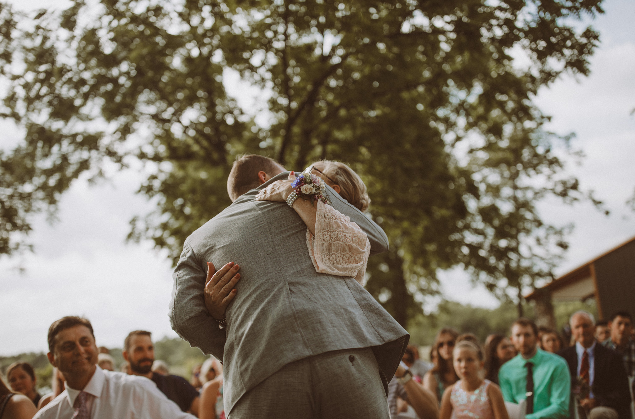 kansas city barn wedding -83.jpg