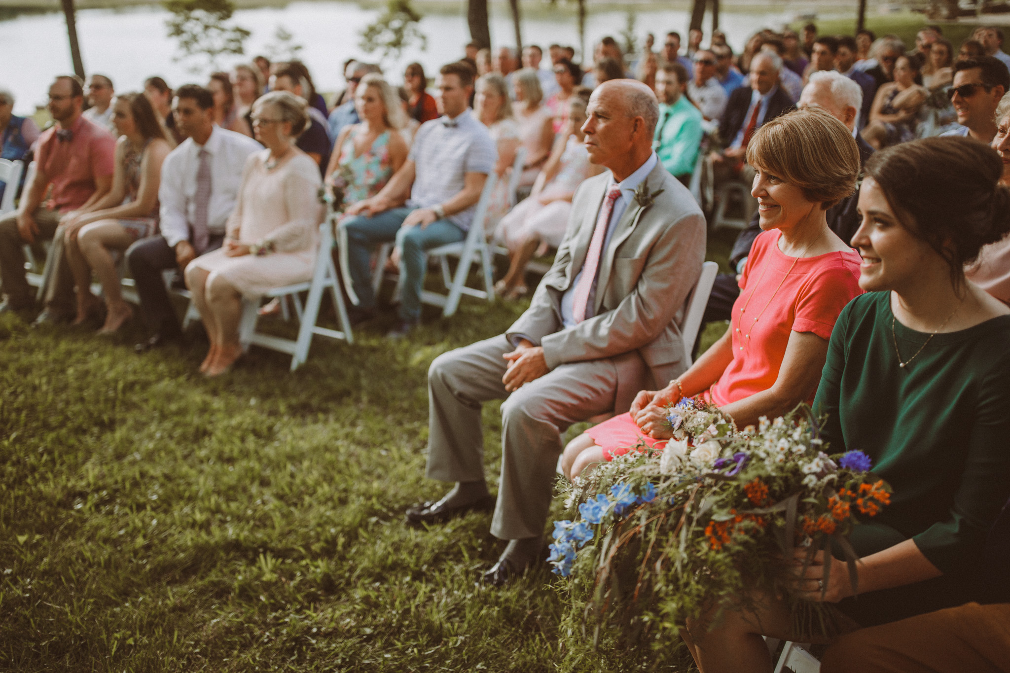 kansas city barn wedding-96.jpg