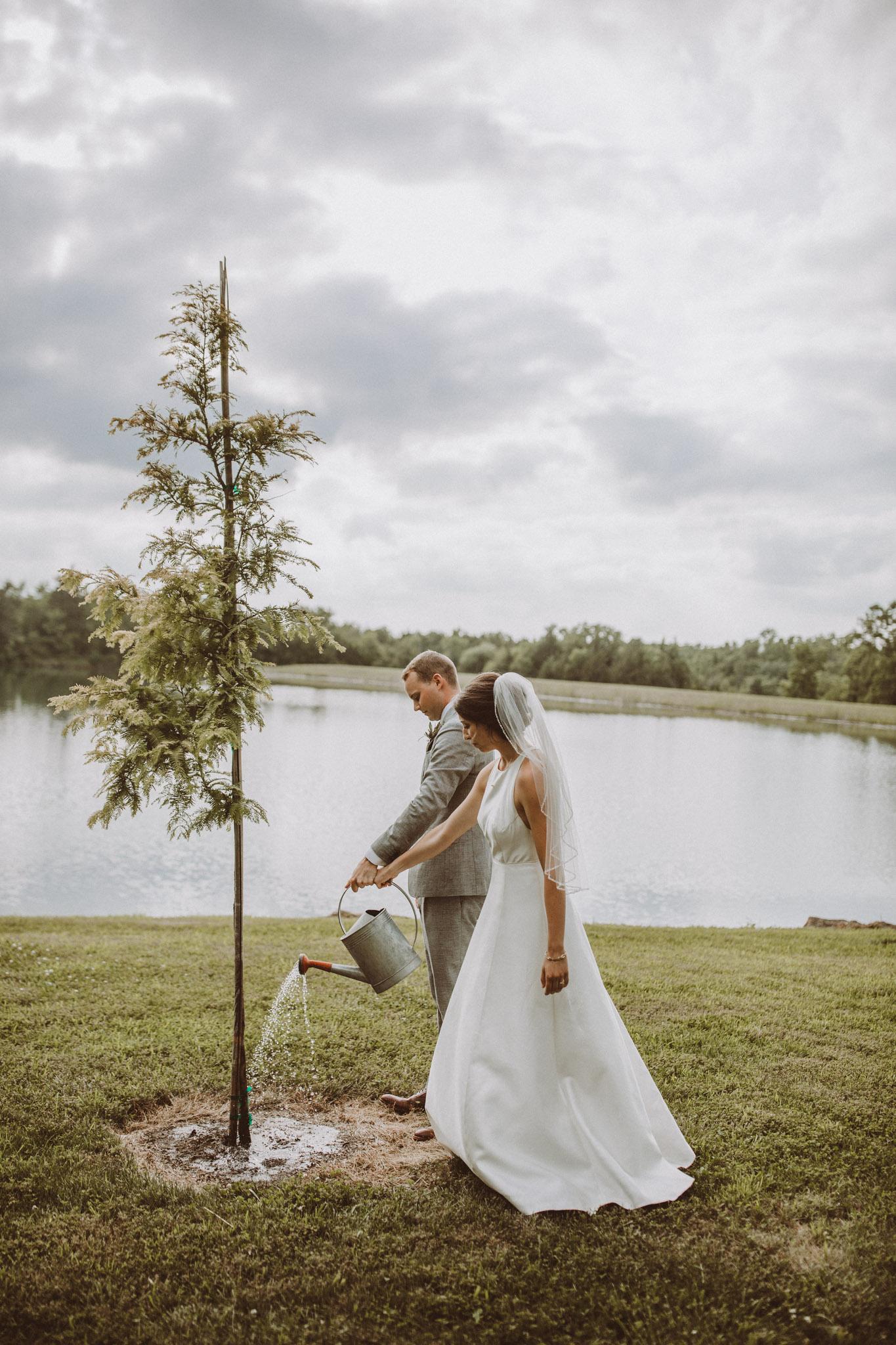 kansas city barn wedding-103.jpg