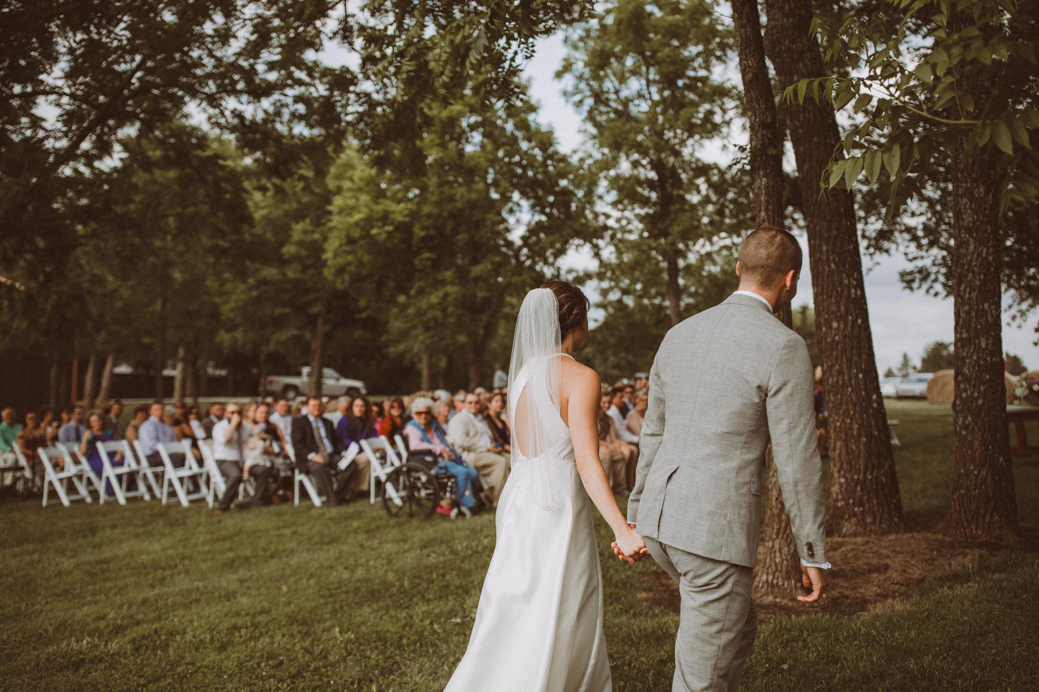 kansas city barn wedding-105.jpg