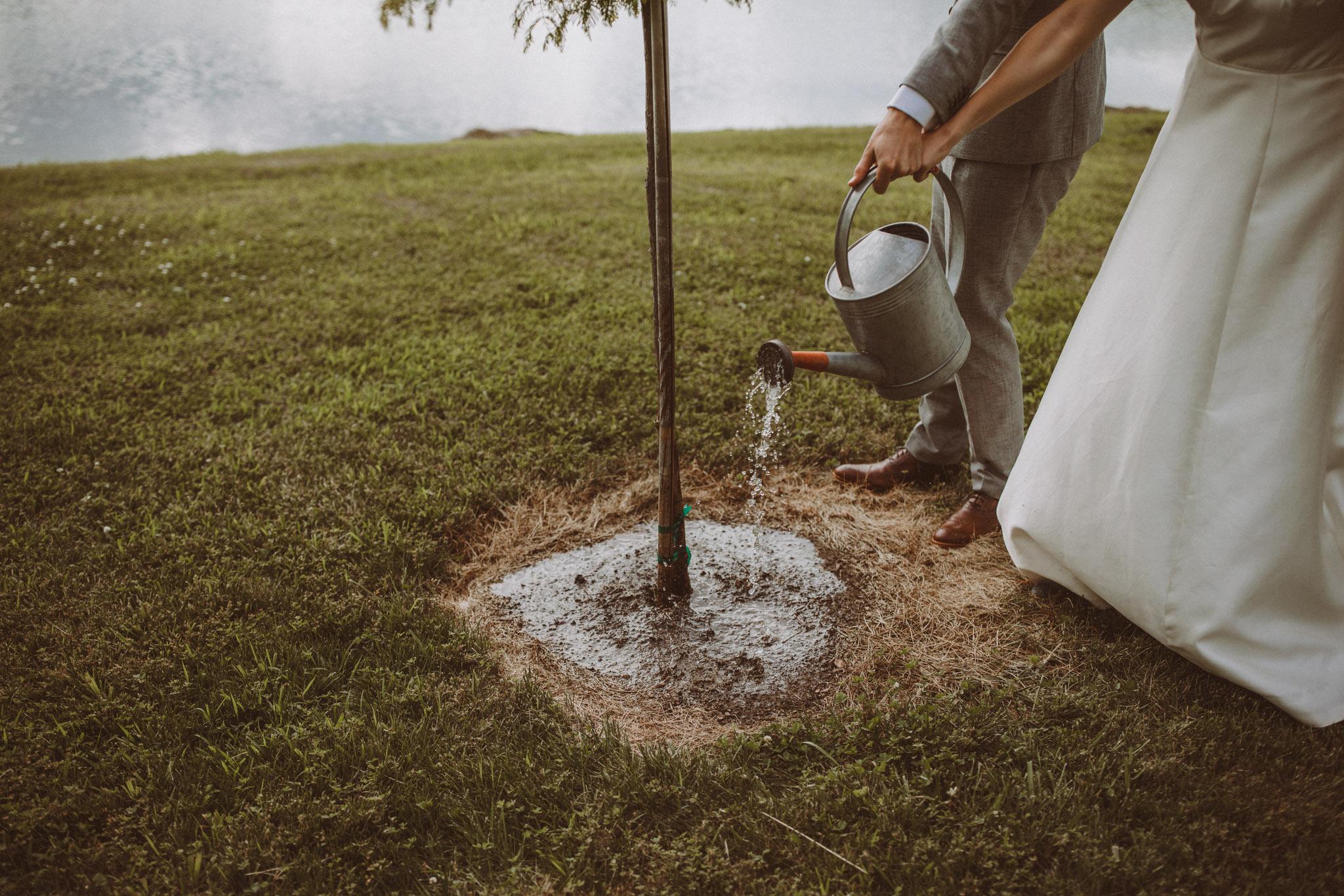 kansas city barn wedding-104.jpg