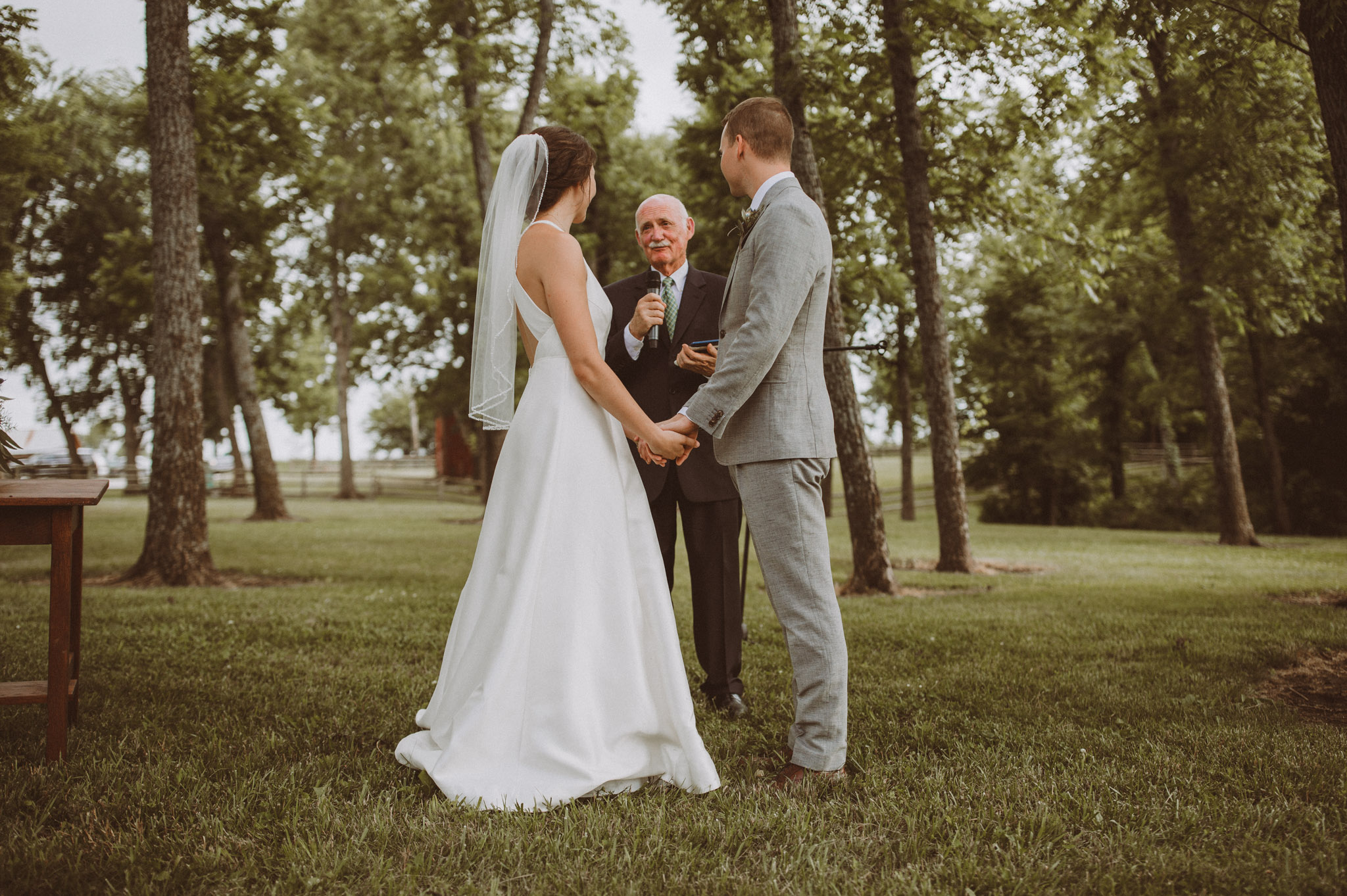 kansas city barn wedding-107.jpg
