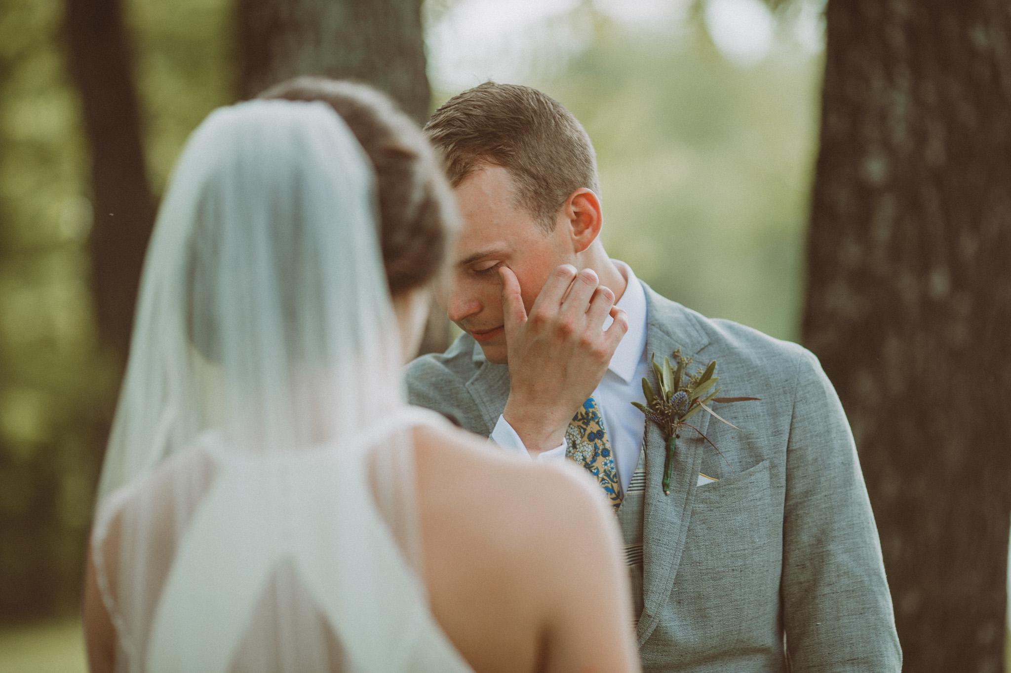 kansas city barn wedding-111.jpg