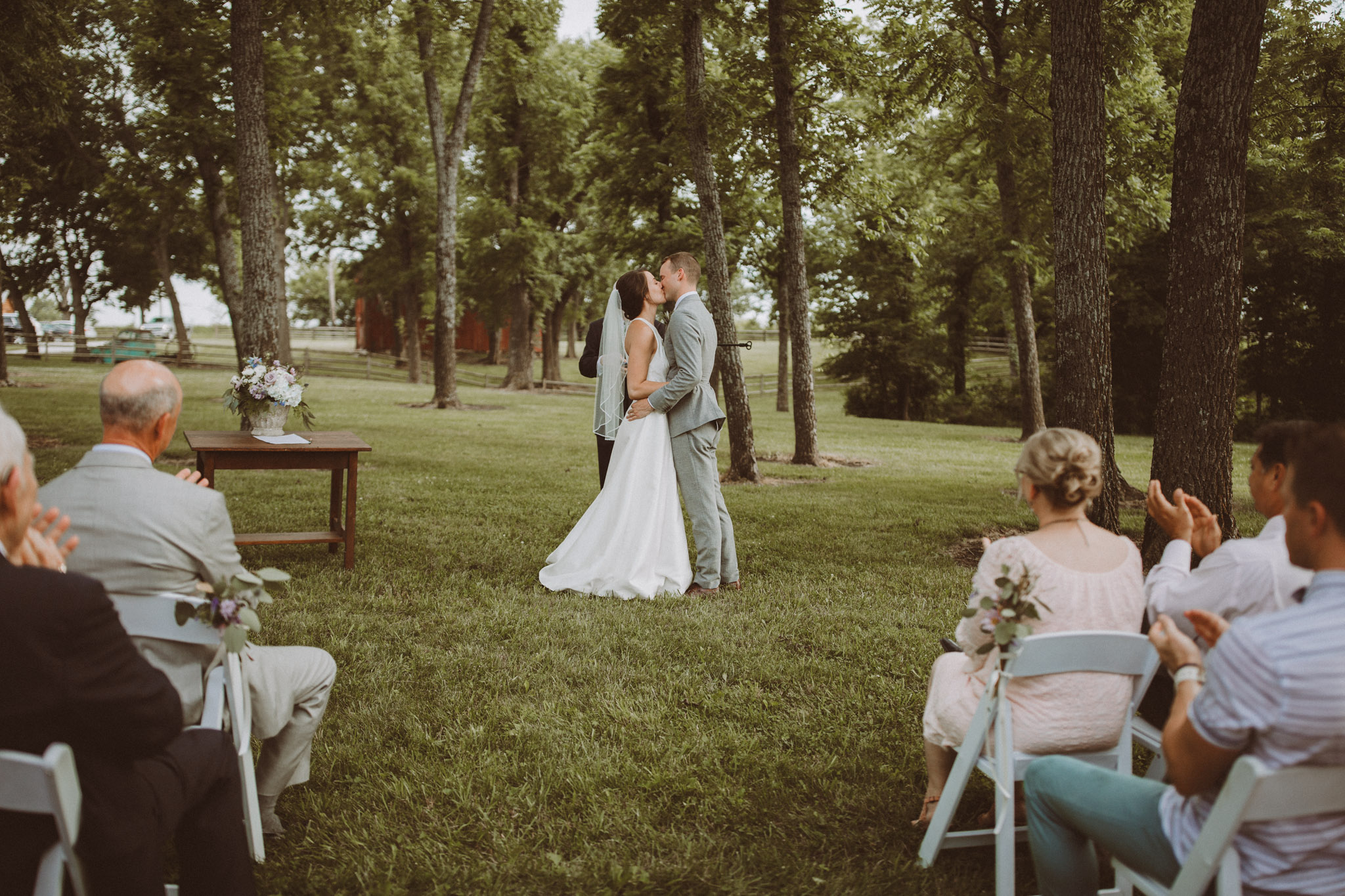 kansas city barn wedding-0118.jpg