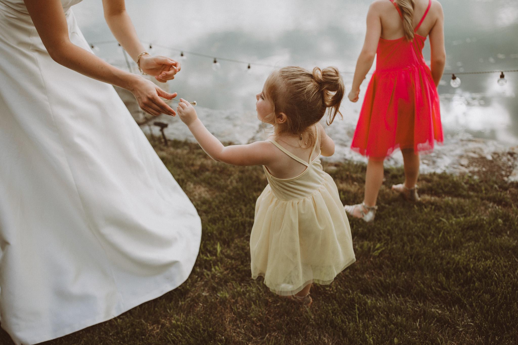 kansas city barn wedding-119.jpg