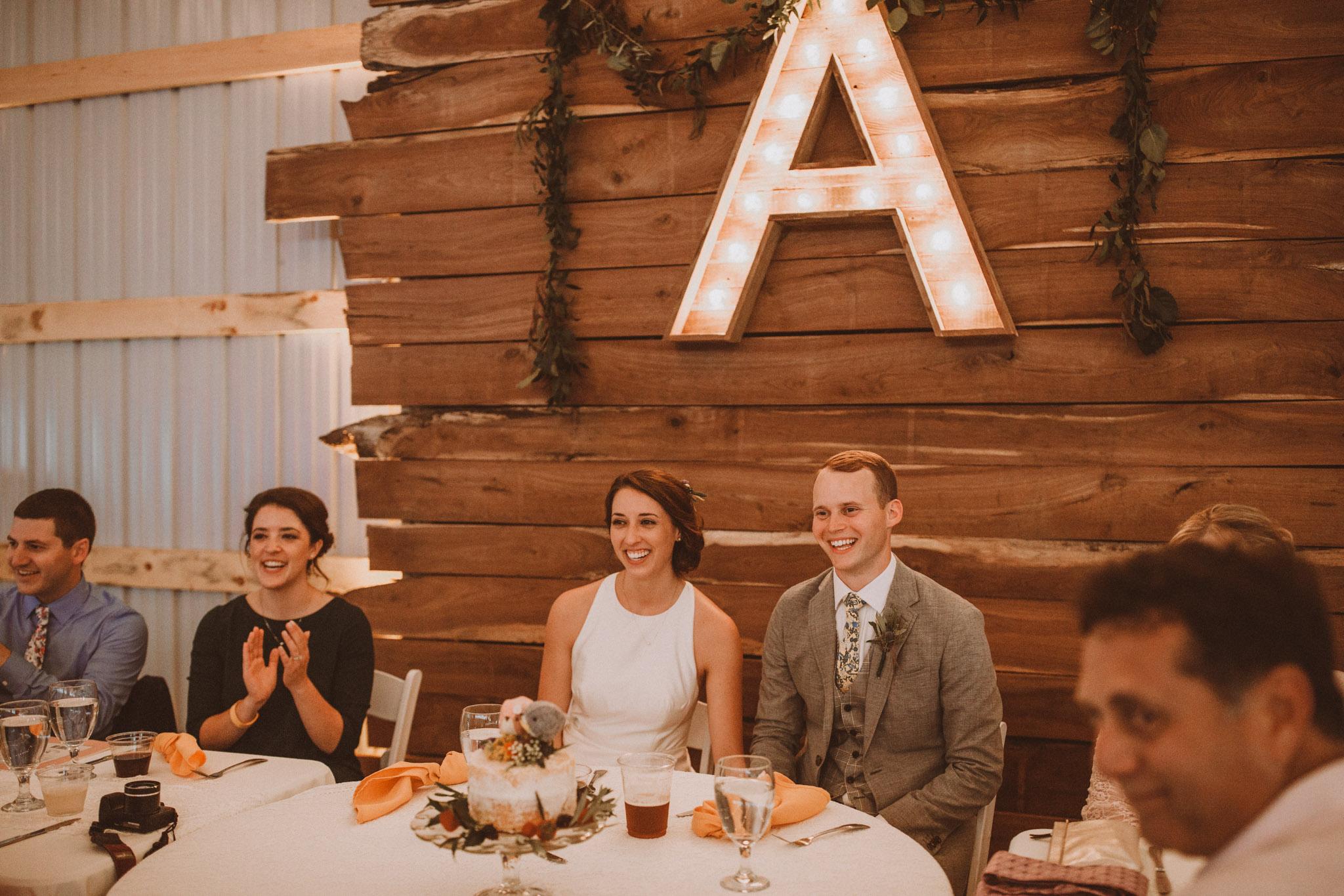 kansas city barn wedding-126.jpg