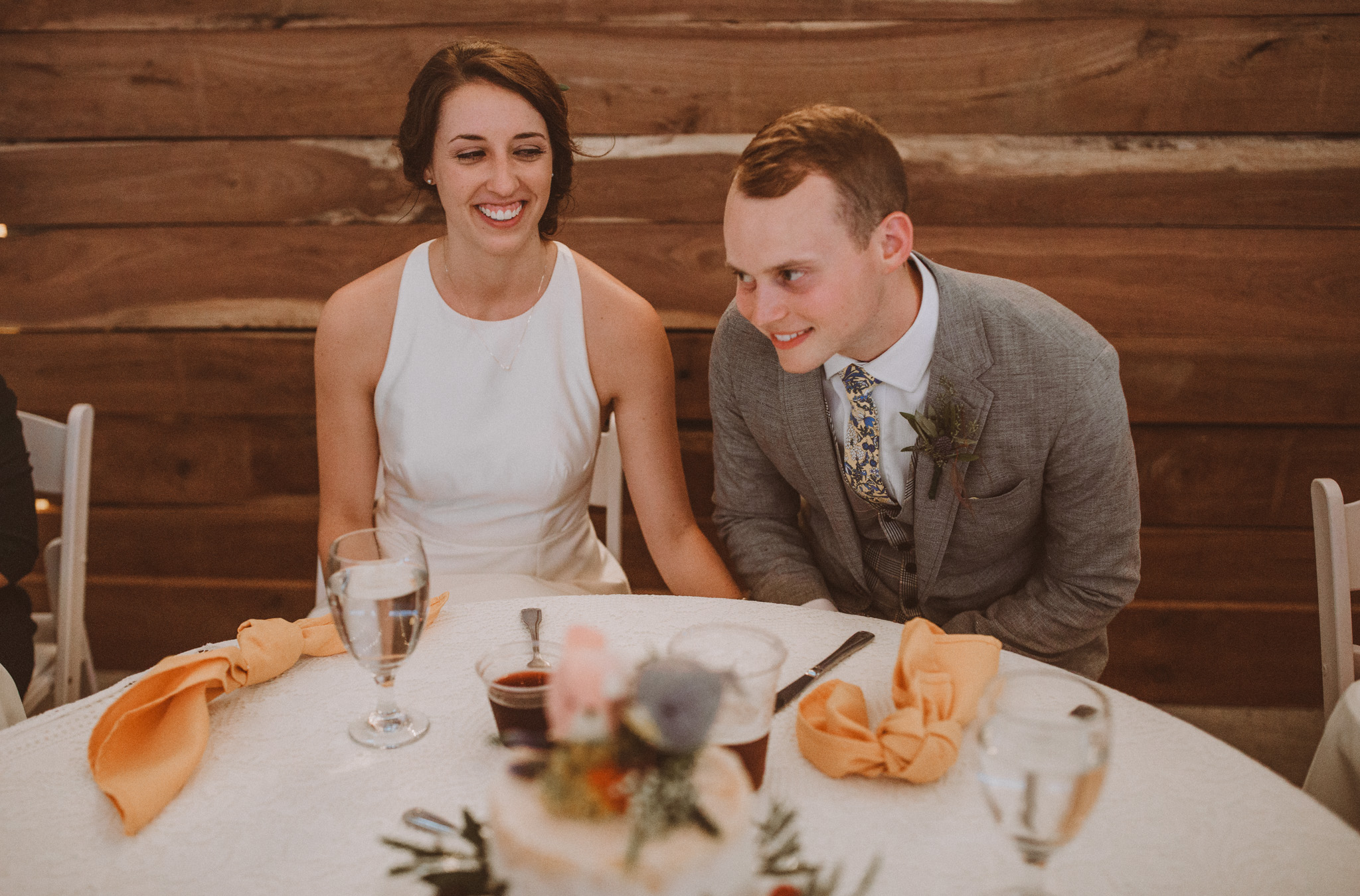 kansas city barn wedding-125.jpg