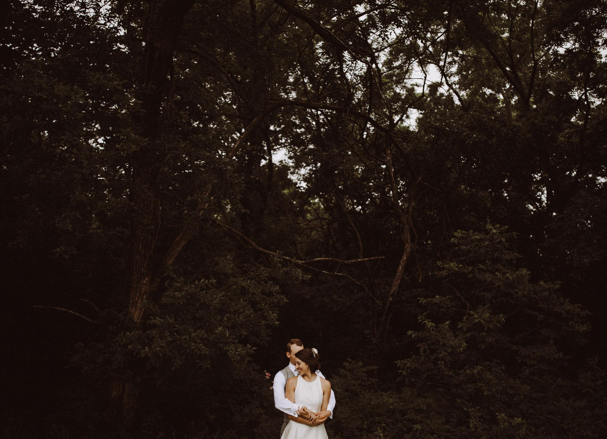 kansas city barn wedding-129.jpg