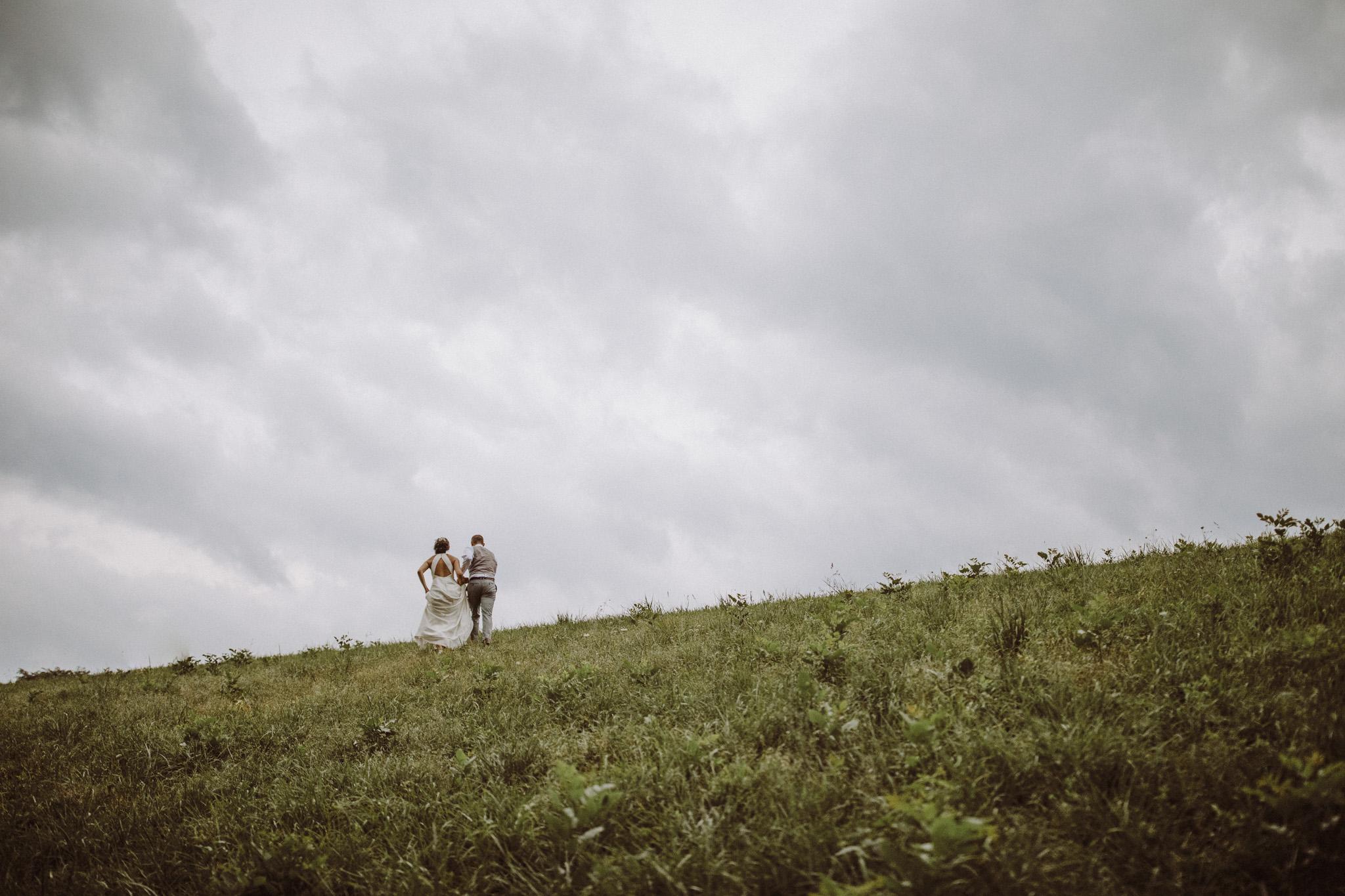 kansas city barn wedding-132.jpg