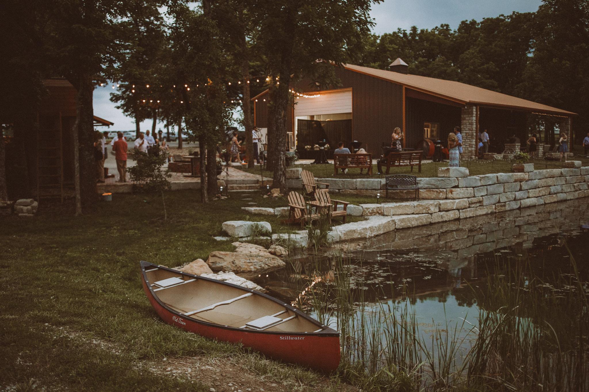 kansas city barn wedding-134.jpg