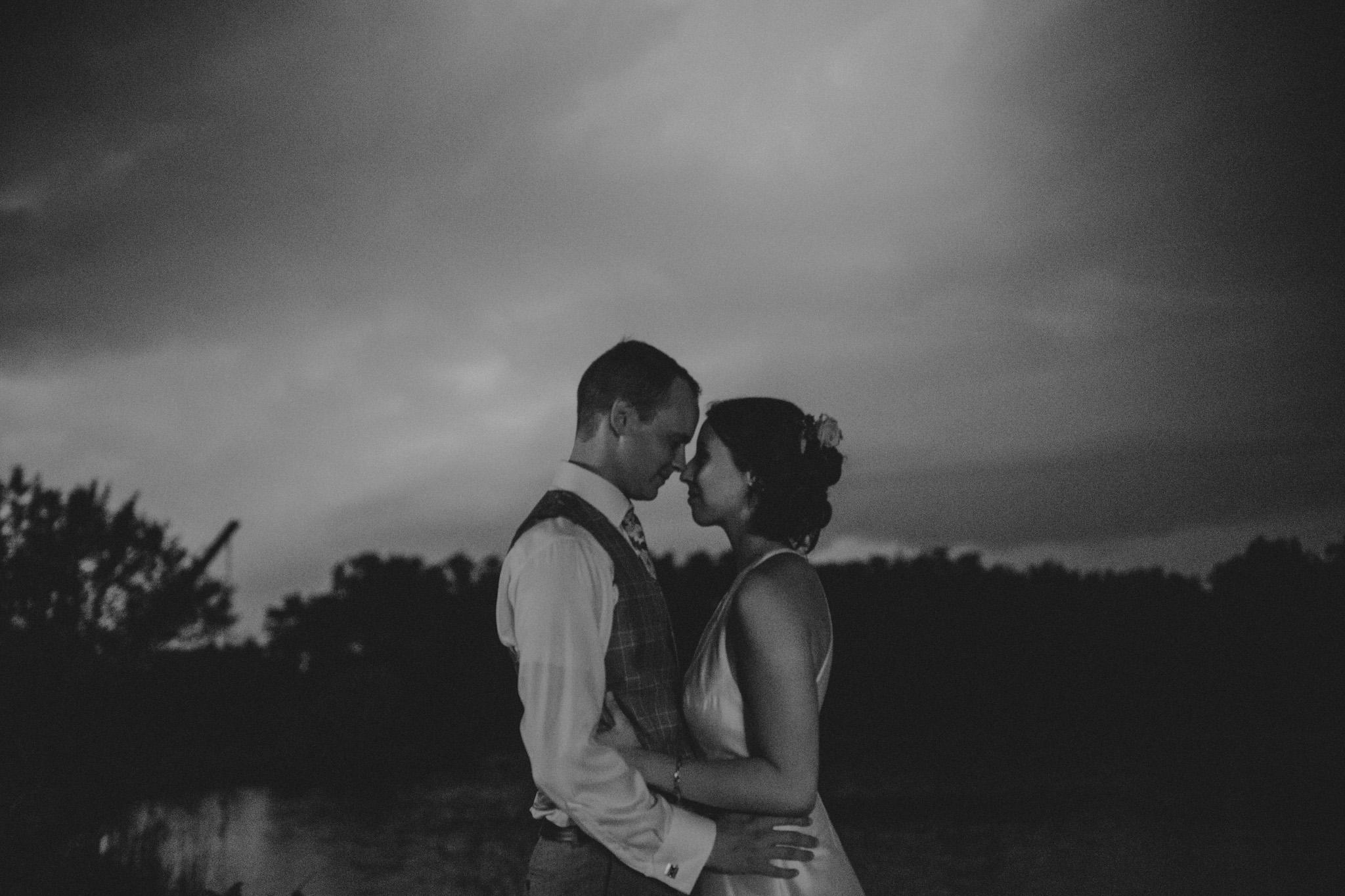 kansas city barn wedding-144.jpg