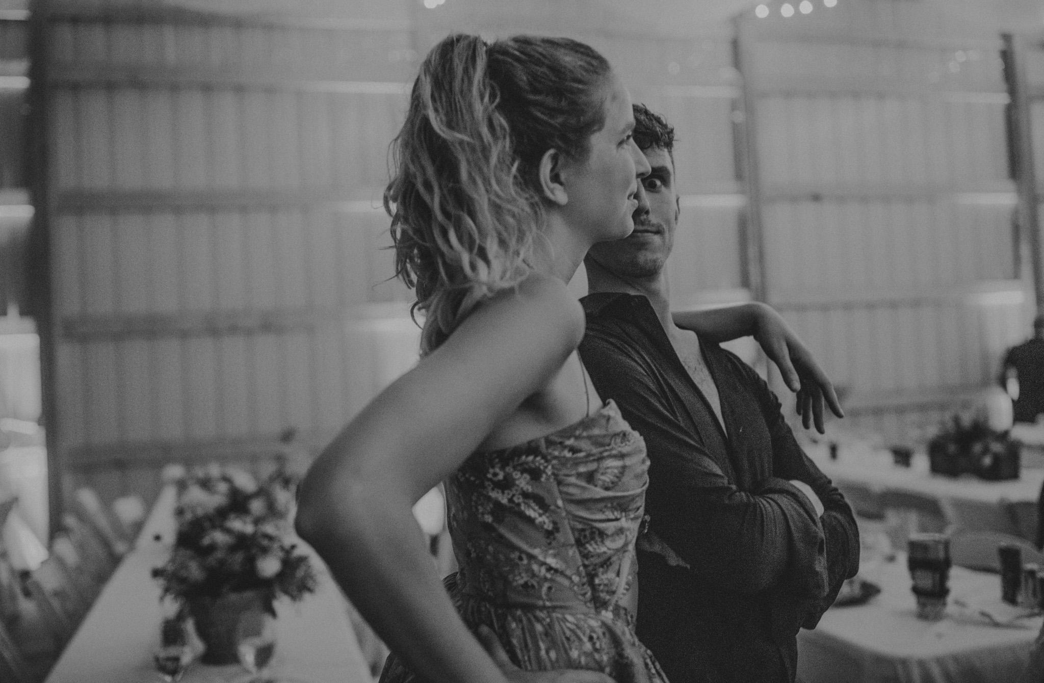 kansas city barn wedding-151.jpg
