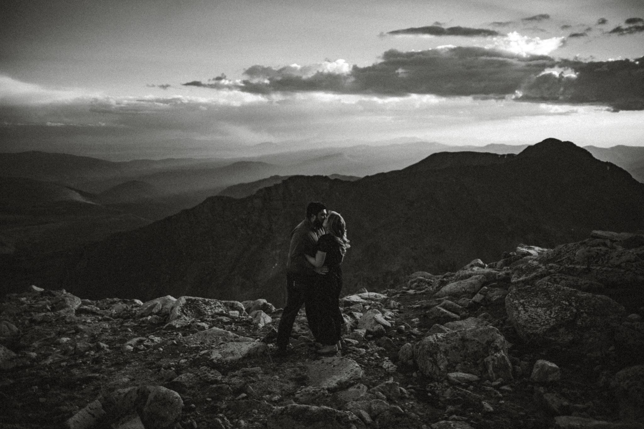 Colorado Mountain Wedding Photographer-10.jpg
