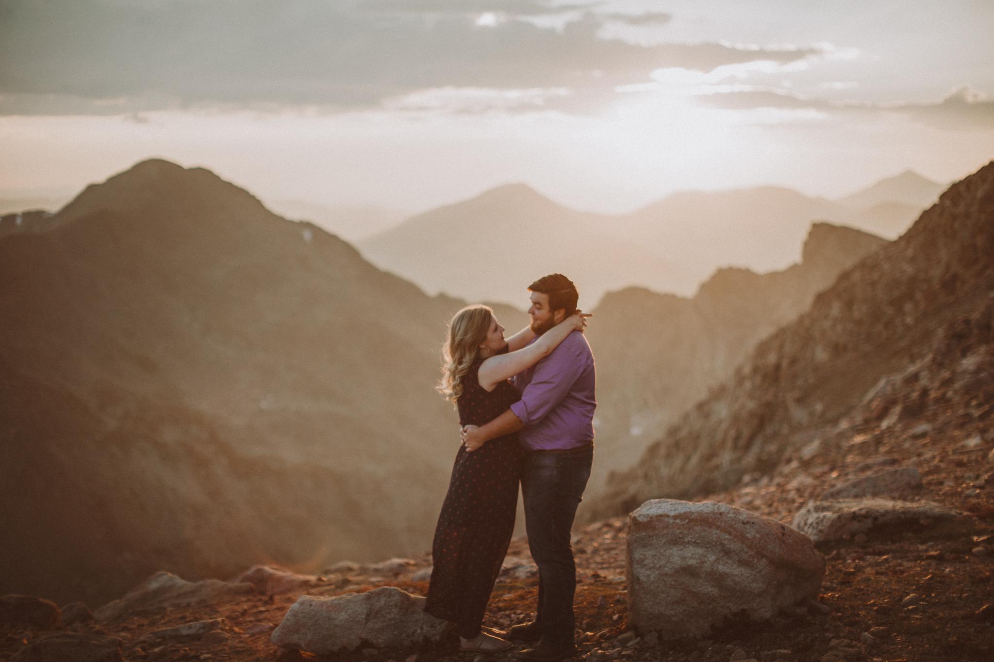 Colorado Mountain Wedding Photographer-14.jpg