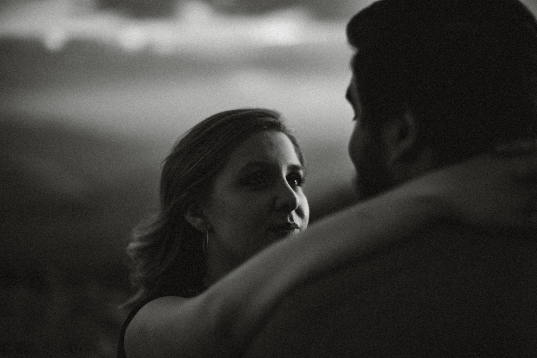 Colorado Mountain Wedding Photographer-16.jpg
