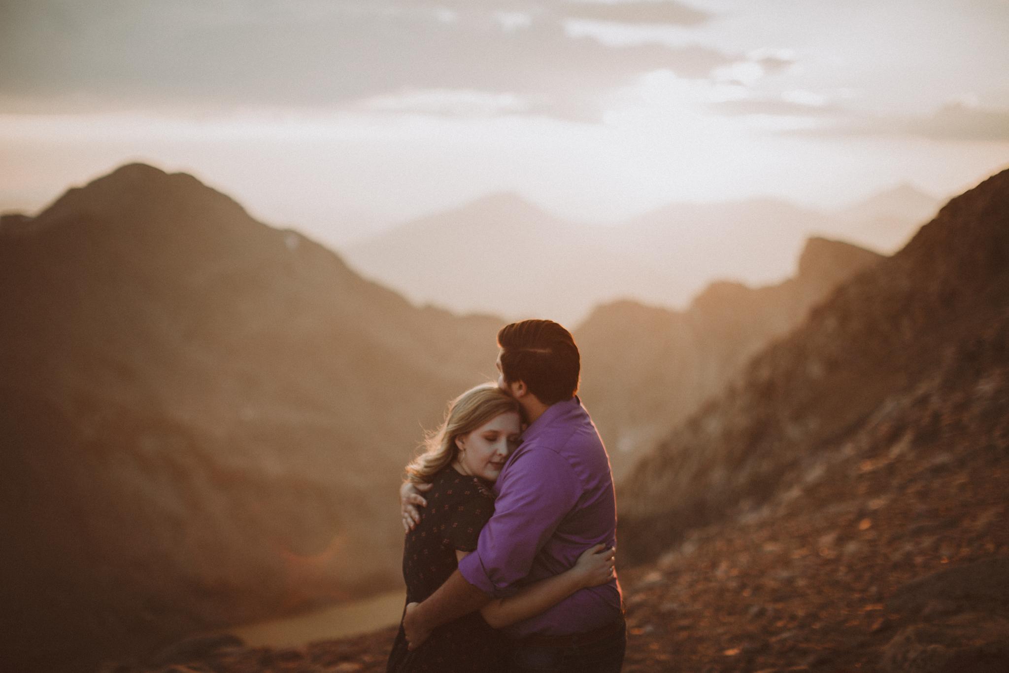 Colorado Mountain Wedding Photographer-18.jpg