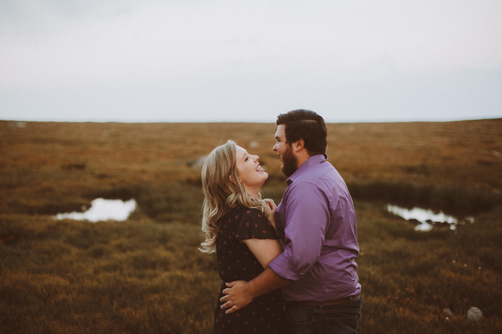 Colorado Mountain Wedding Photographer-23.jpg