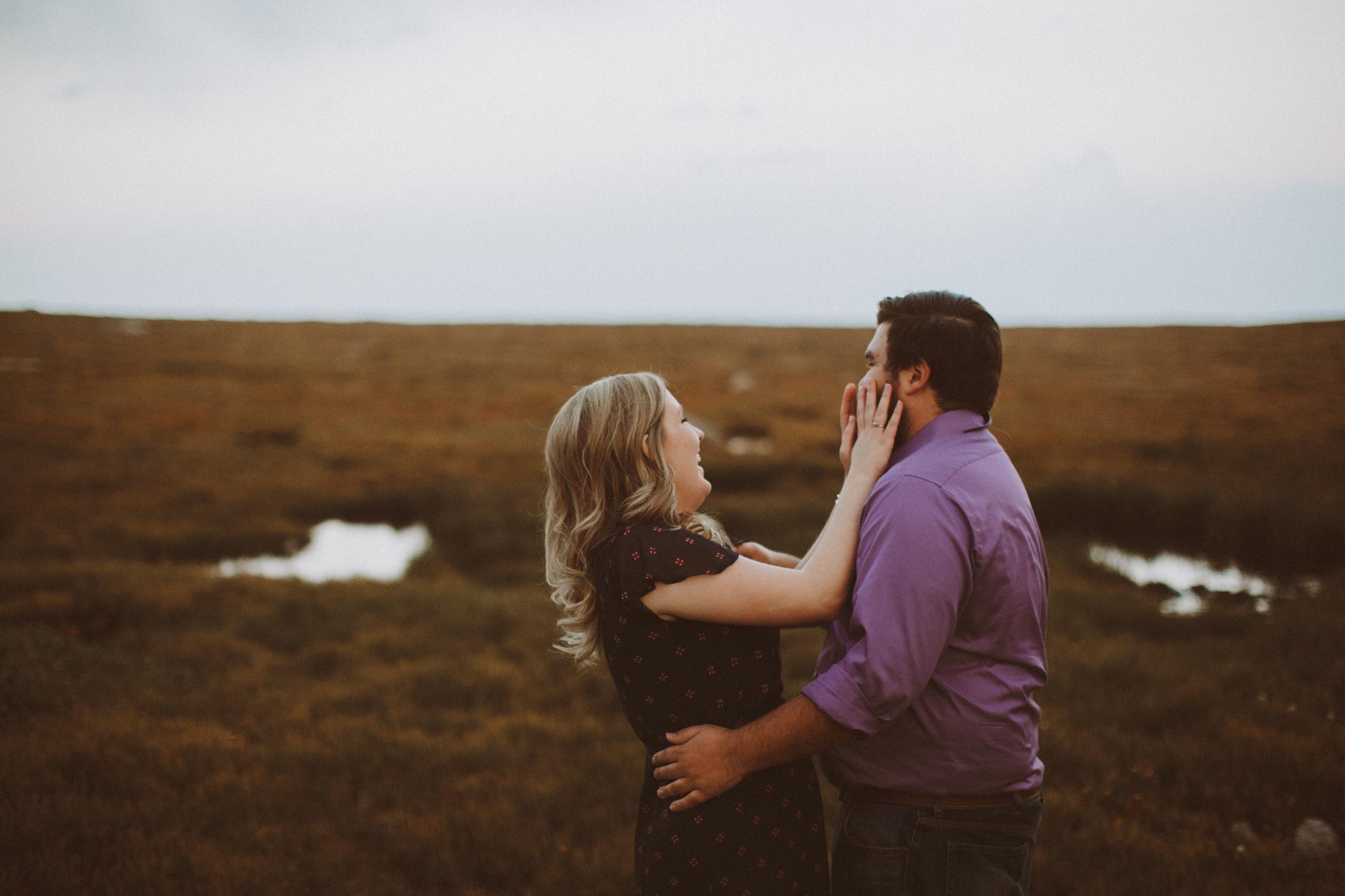 Colorado Mountain Wedding Photographer-24.jpg