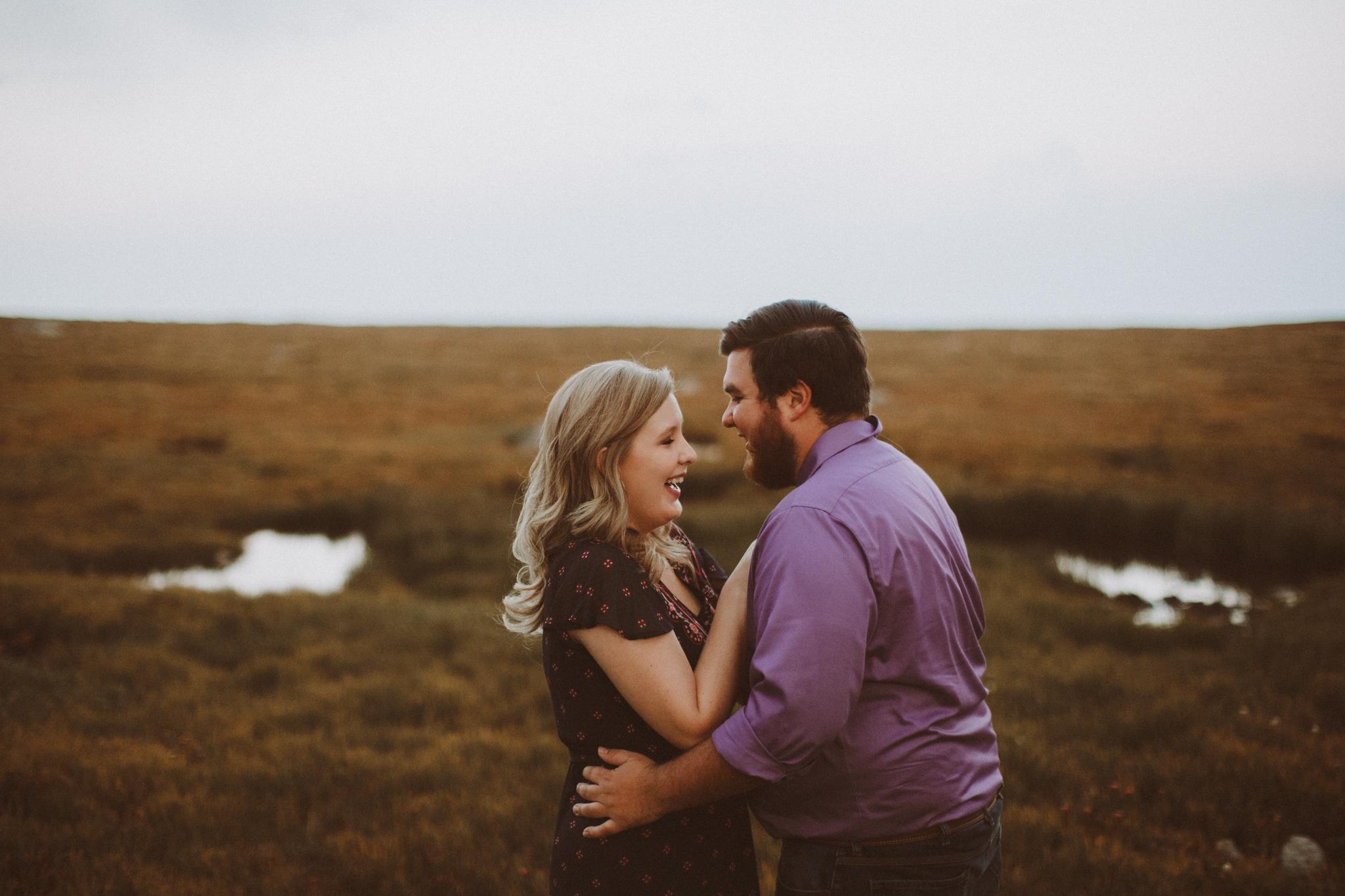 Colorado Mountain Wedding Photographer-25.jpg
