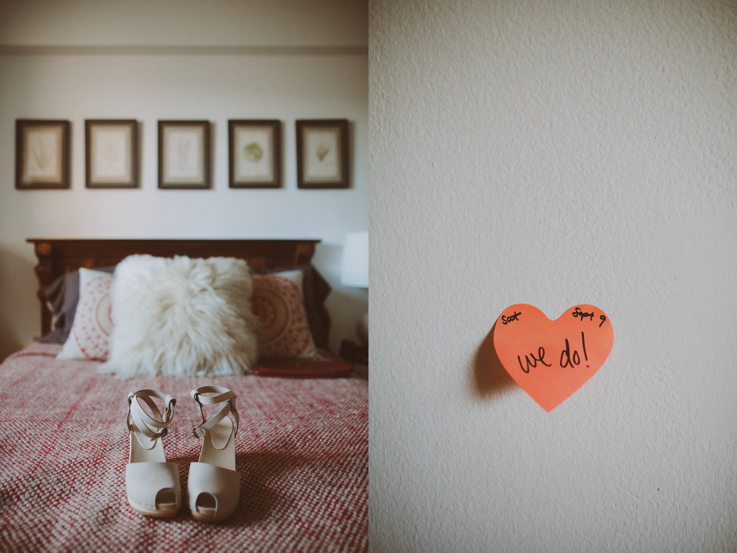 New York City Wedding Photographer (4 of 165).jpg